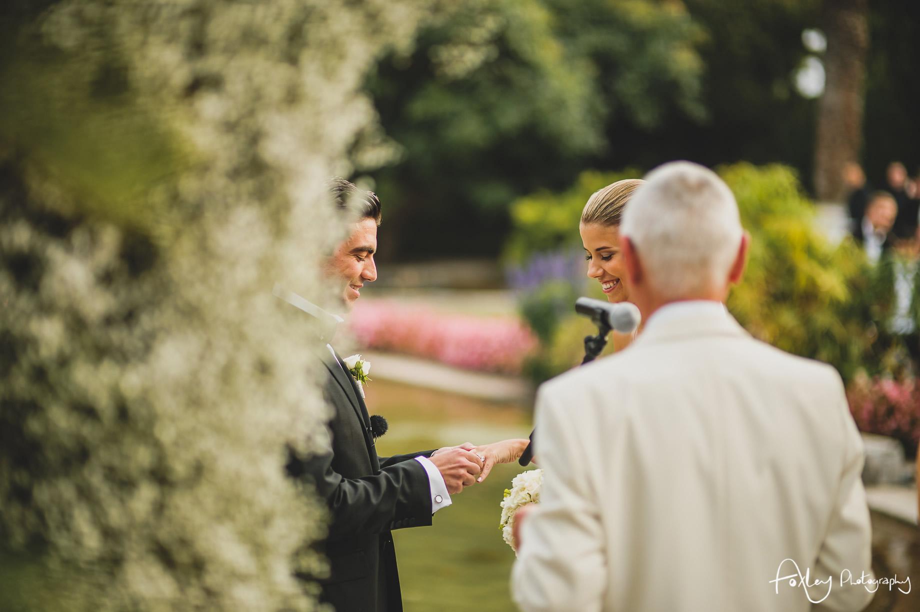 Jil and Will's Wedding at Villa Ephrussi De Rothschild 105
