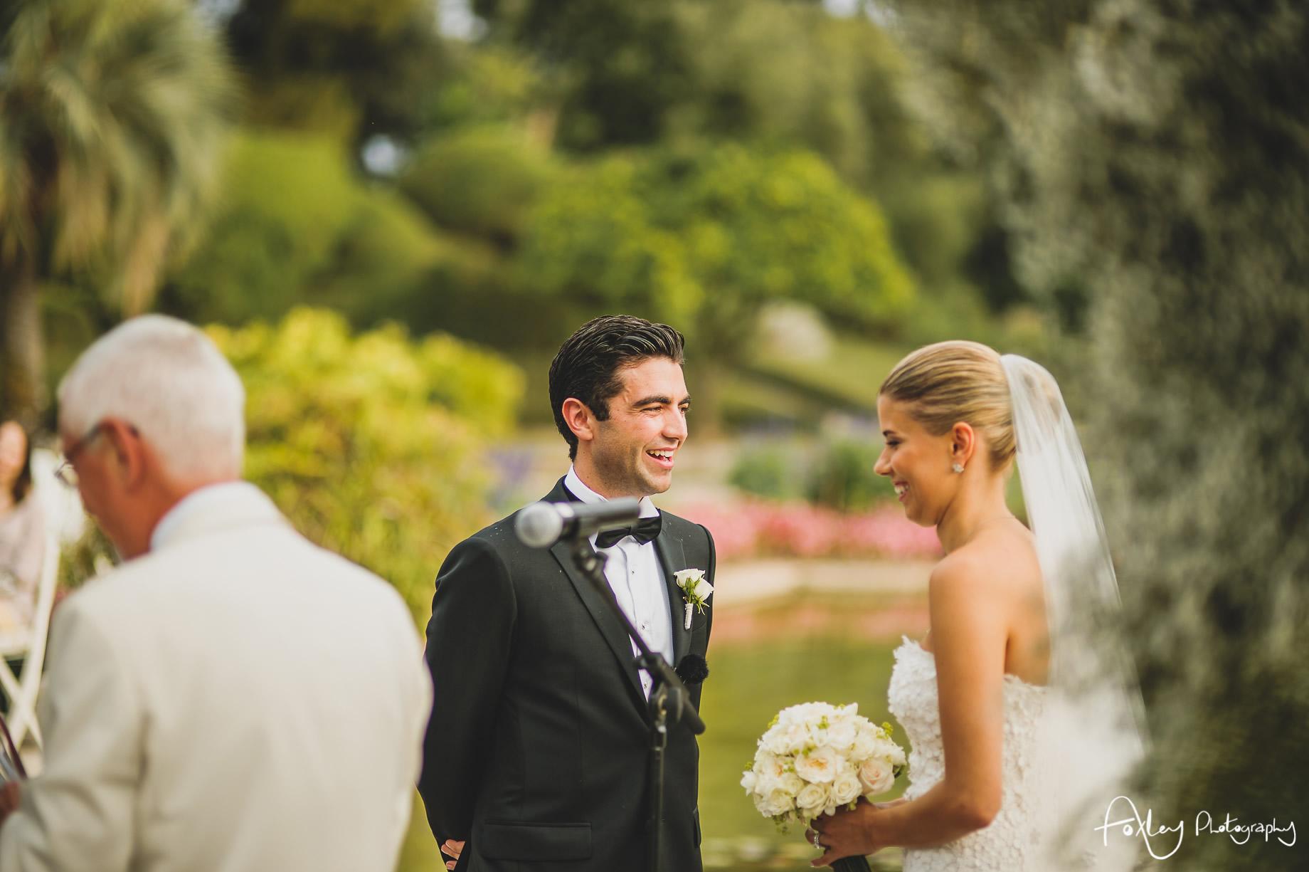 Jil and Will's Wedding at Villa Ephrussi De Rothschild 107