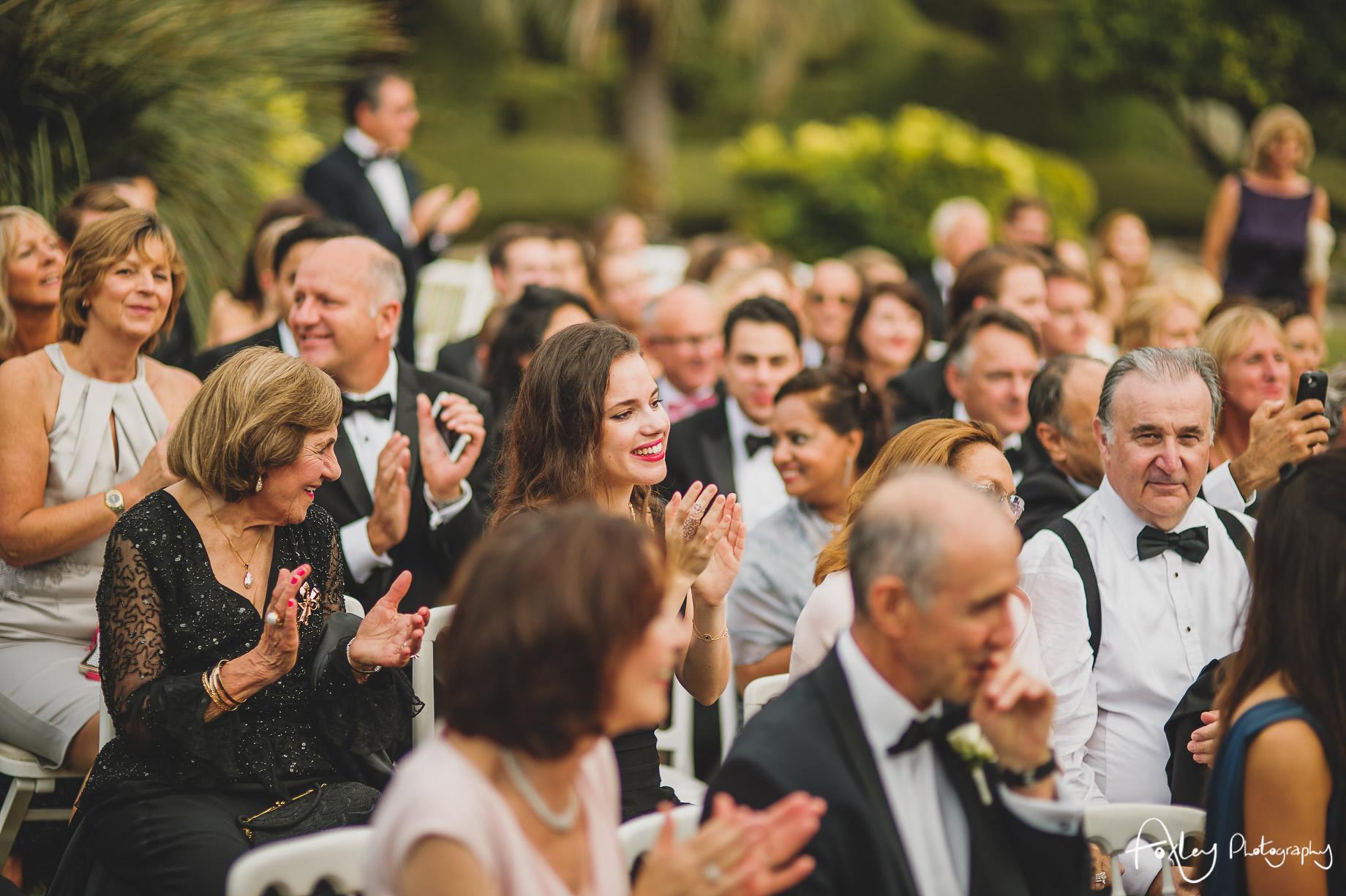 Jil and Will's Wedding at Villa Ephrussi De Rothschild 113
