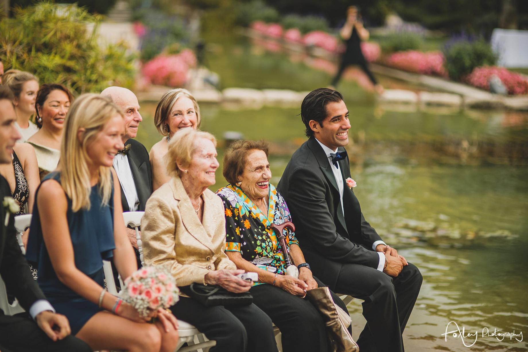 Jil and Will's Wedding at Villa Ephrussi De Rothschild 115