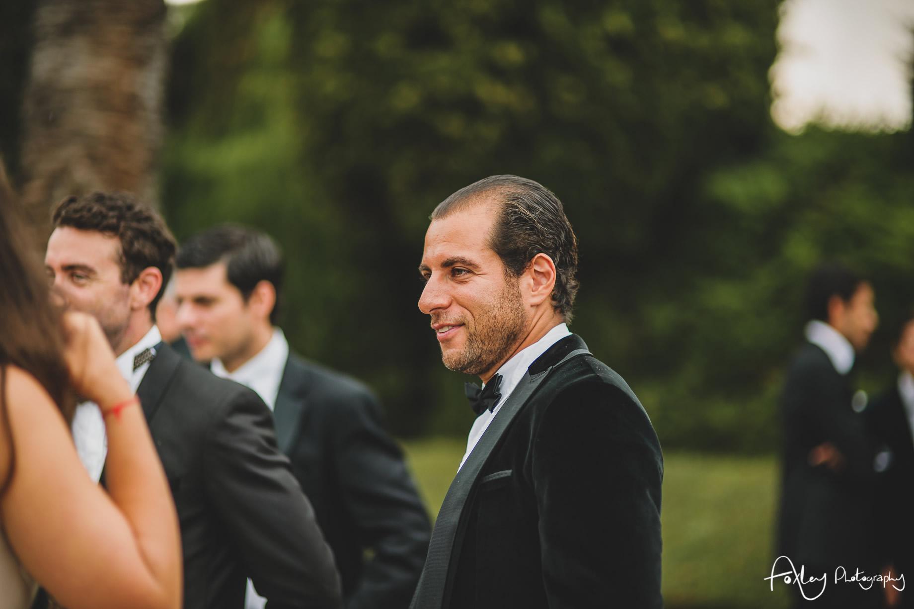 Jil and Will's Wedding at Villa Ephrussi De Rothschild 123