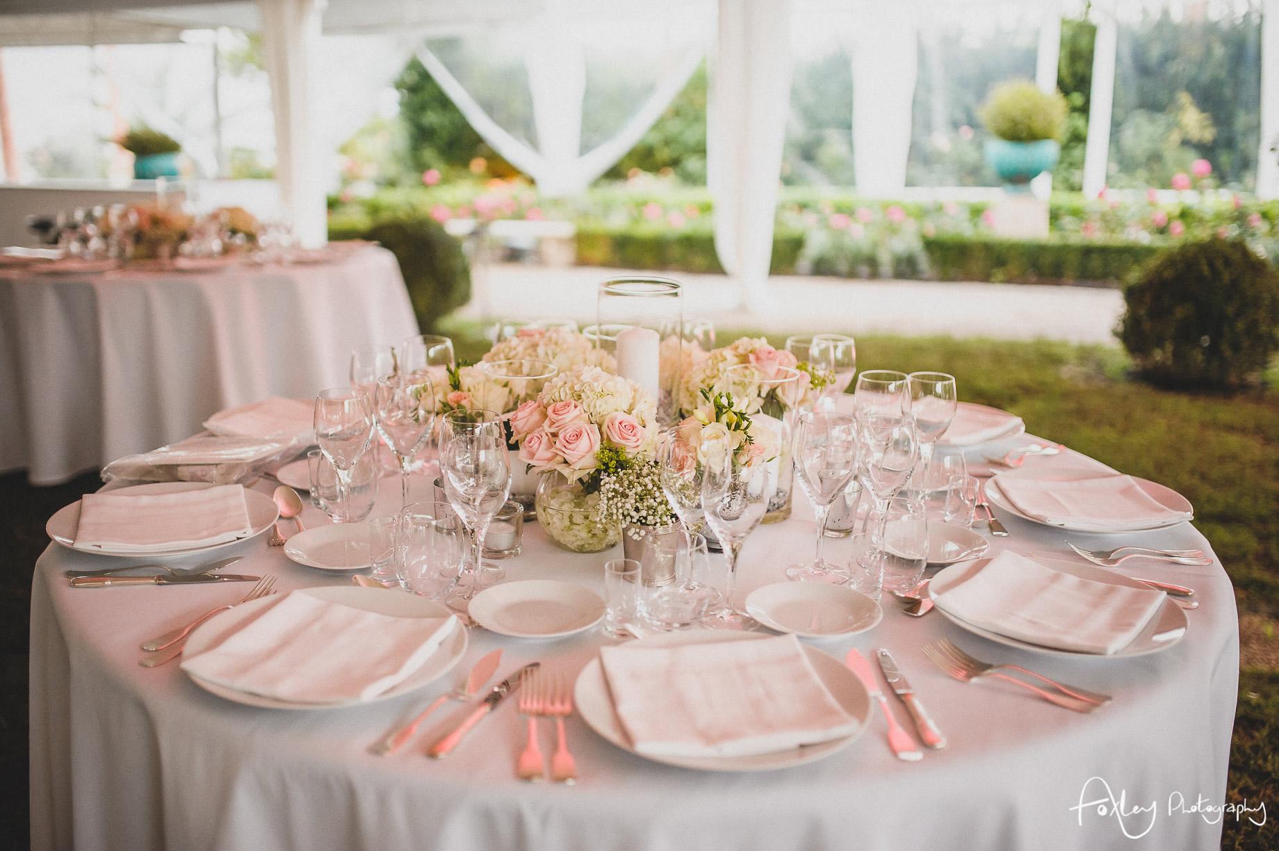 Jil and Will's Wedding at Villa Ephrussi De Rothschild 133