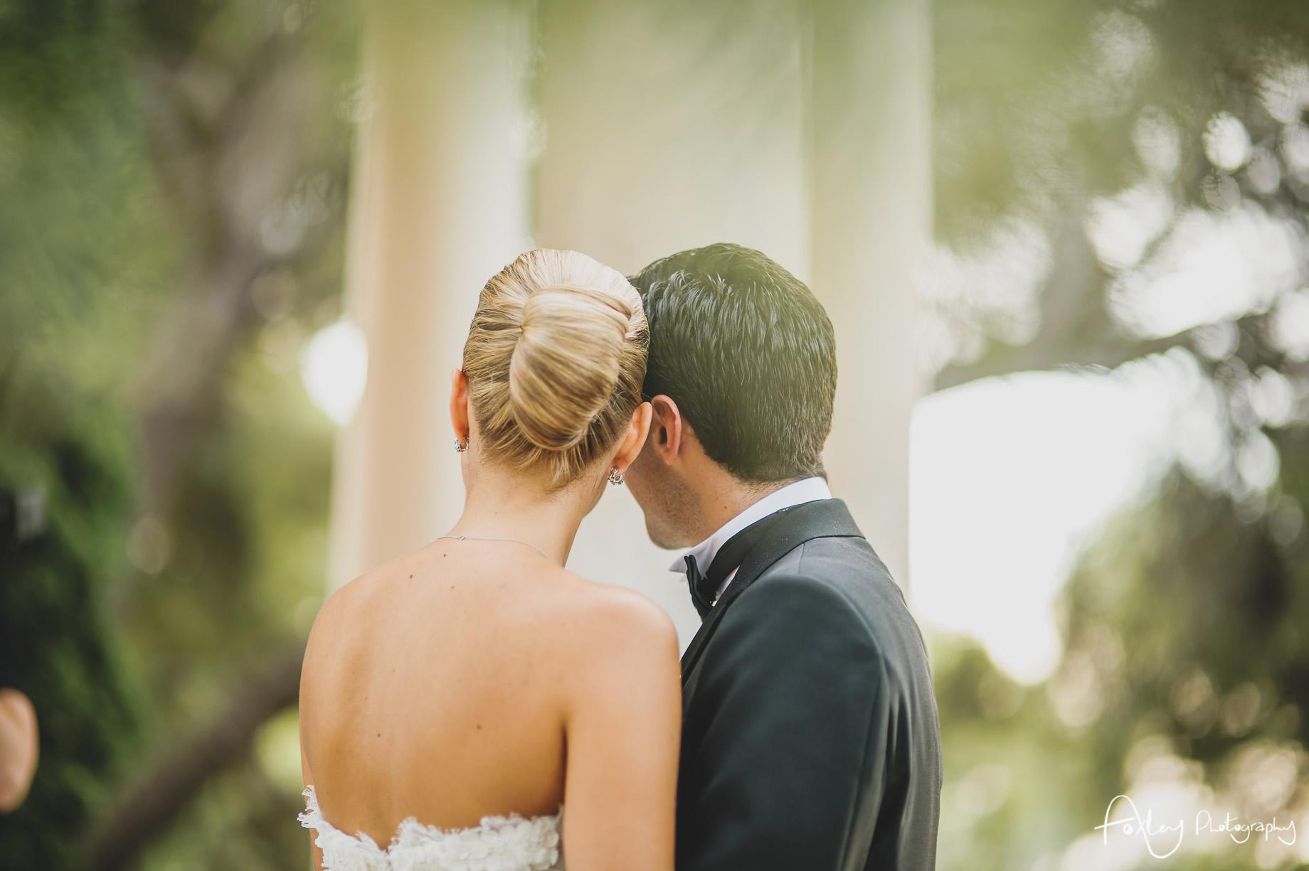 Jil and Will's Wedding at Villa Ephrussi De Rothschild 137