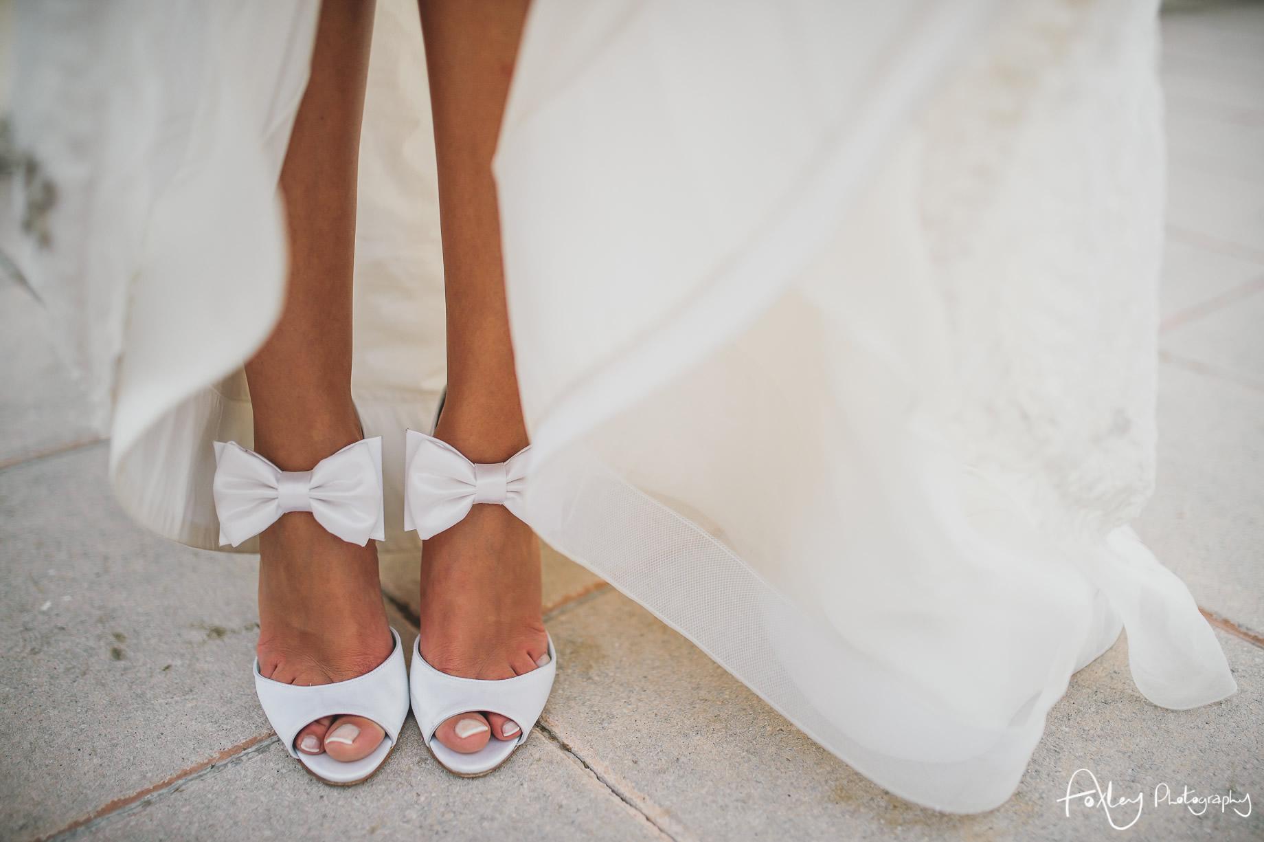 Jil and Will's Wedding at Villa Ephrussi De Rothschild 154