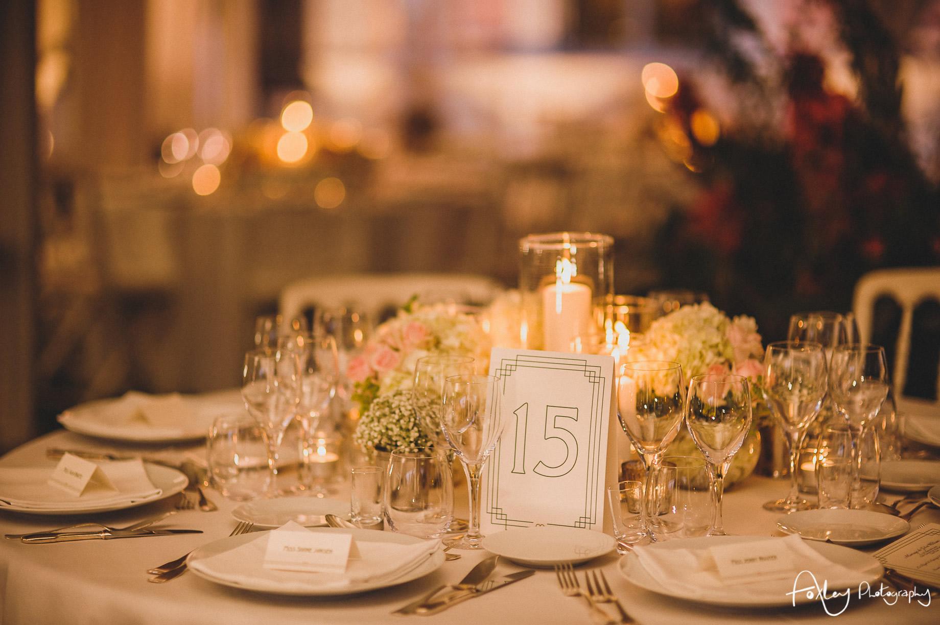 Jil and Will's Wedding at Villa Ephrussi De Rothschild 158