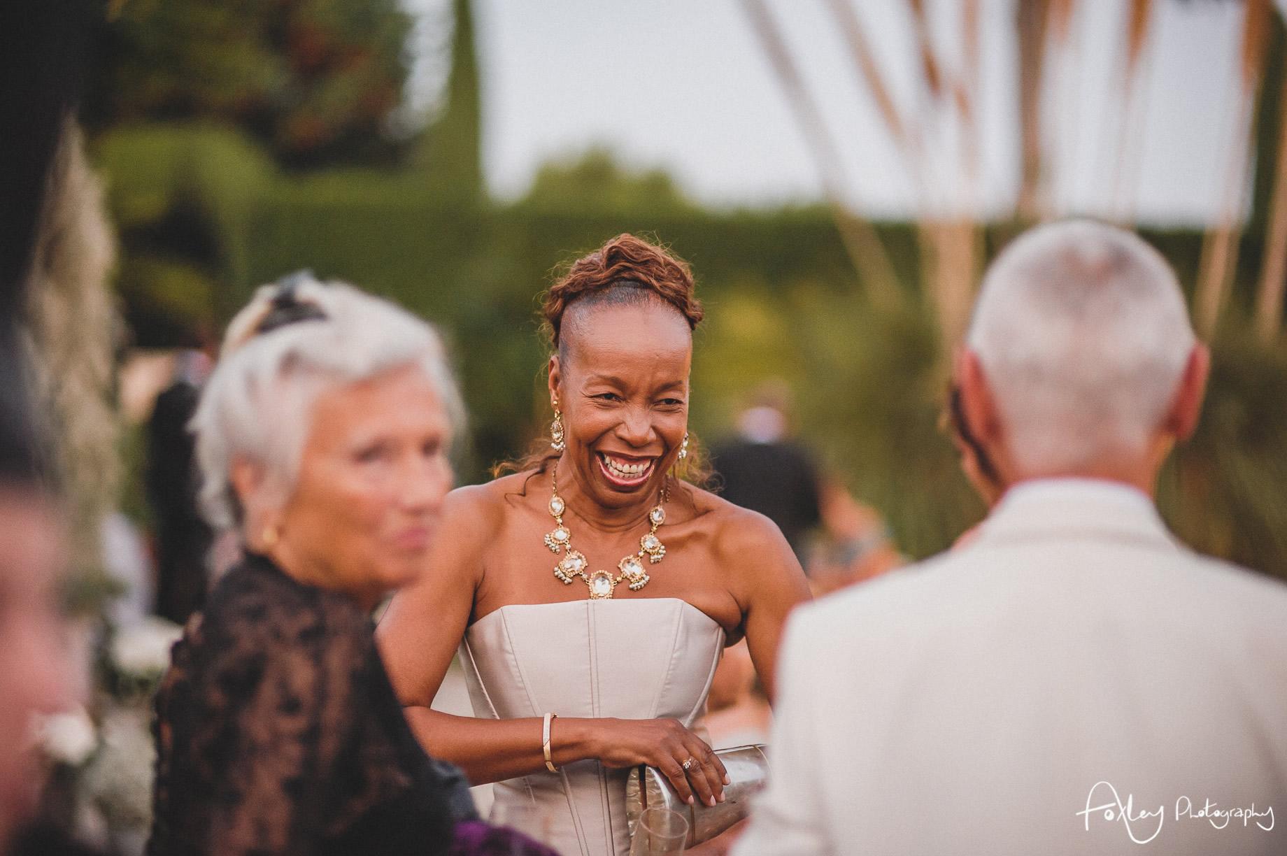 Jil and Will's Wedding at Villa Ephrussi De Rothschild 164