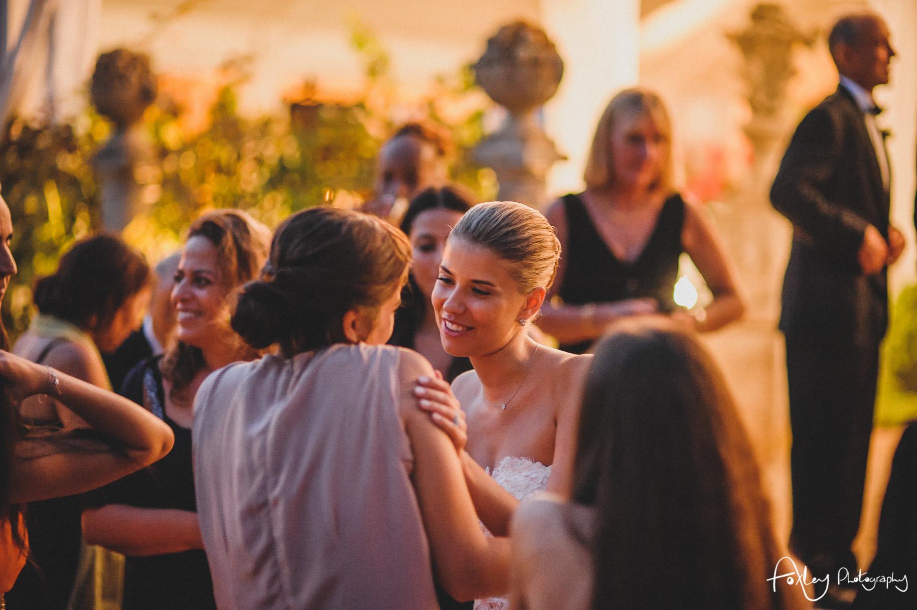 Jil and Will's Wedding at Villa Ephrussi De Rothschild 172