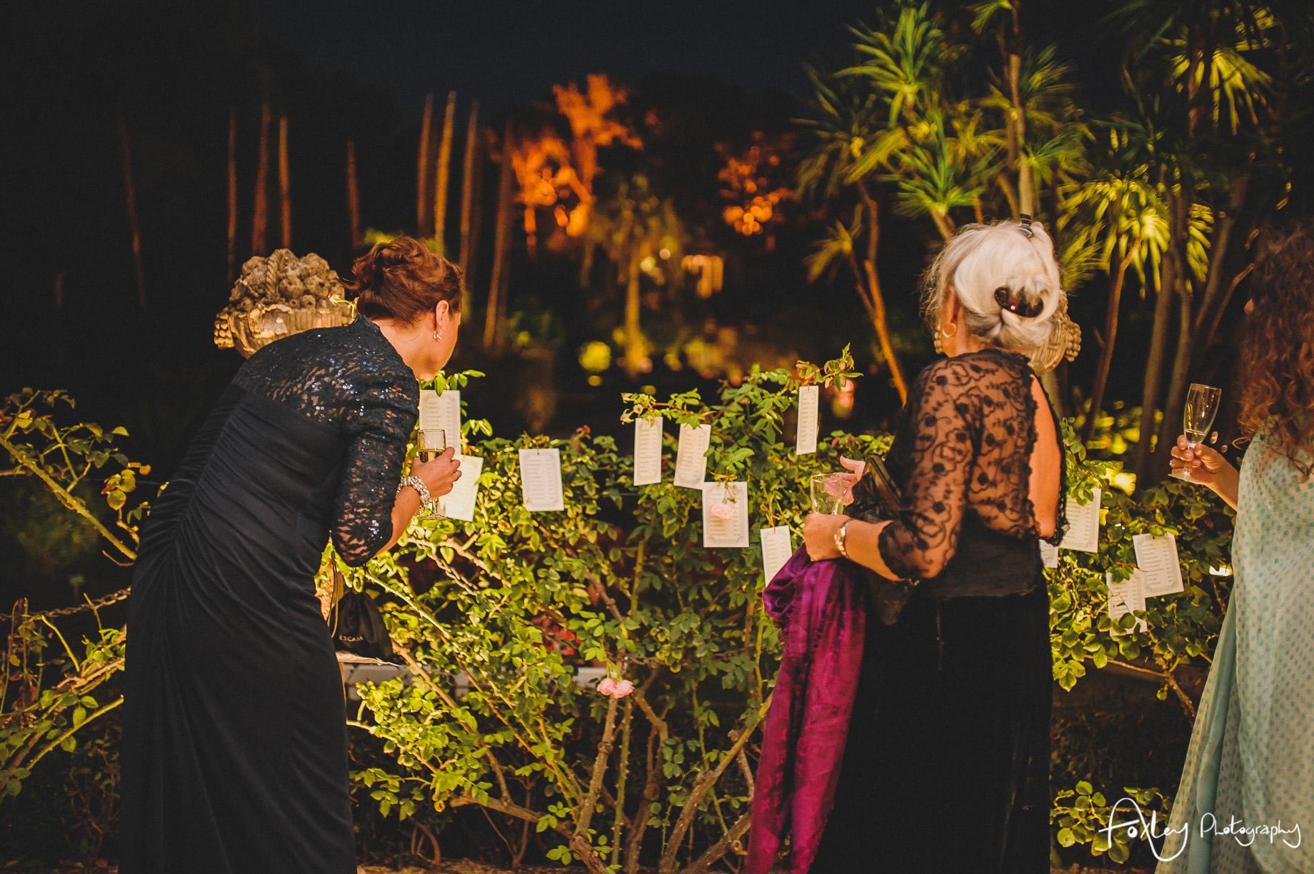 Jil and Will's Wedding at Villa Ephrussi De Rothschild 174