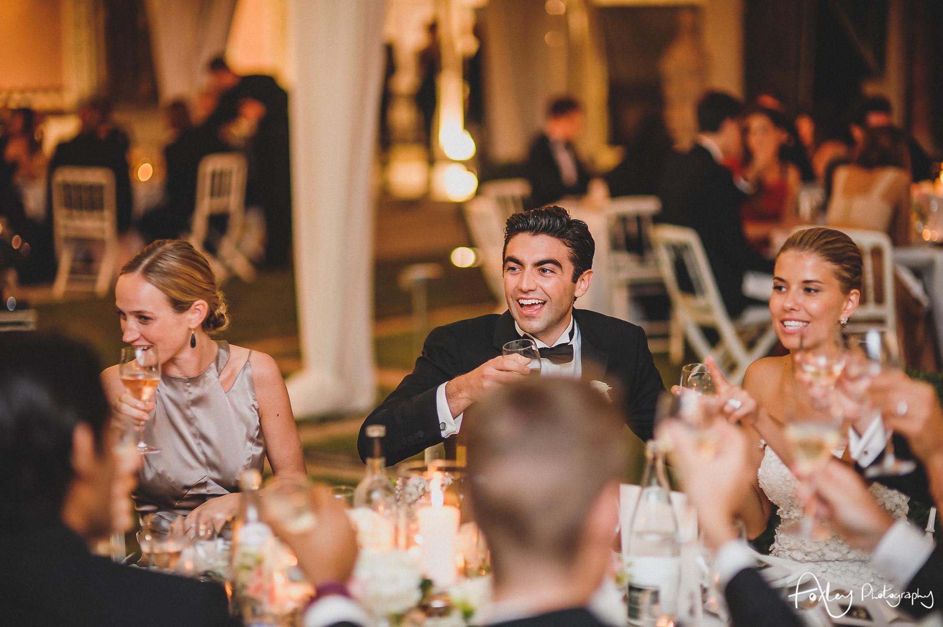 Jil and Will's Wedding at Villa Ephrussi De Rothschild 184