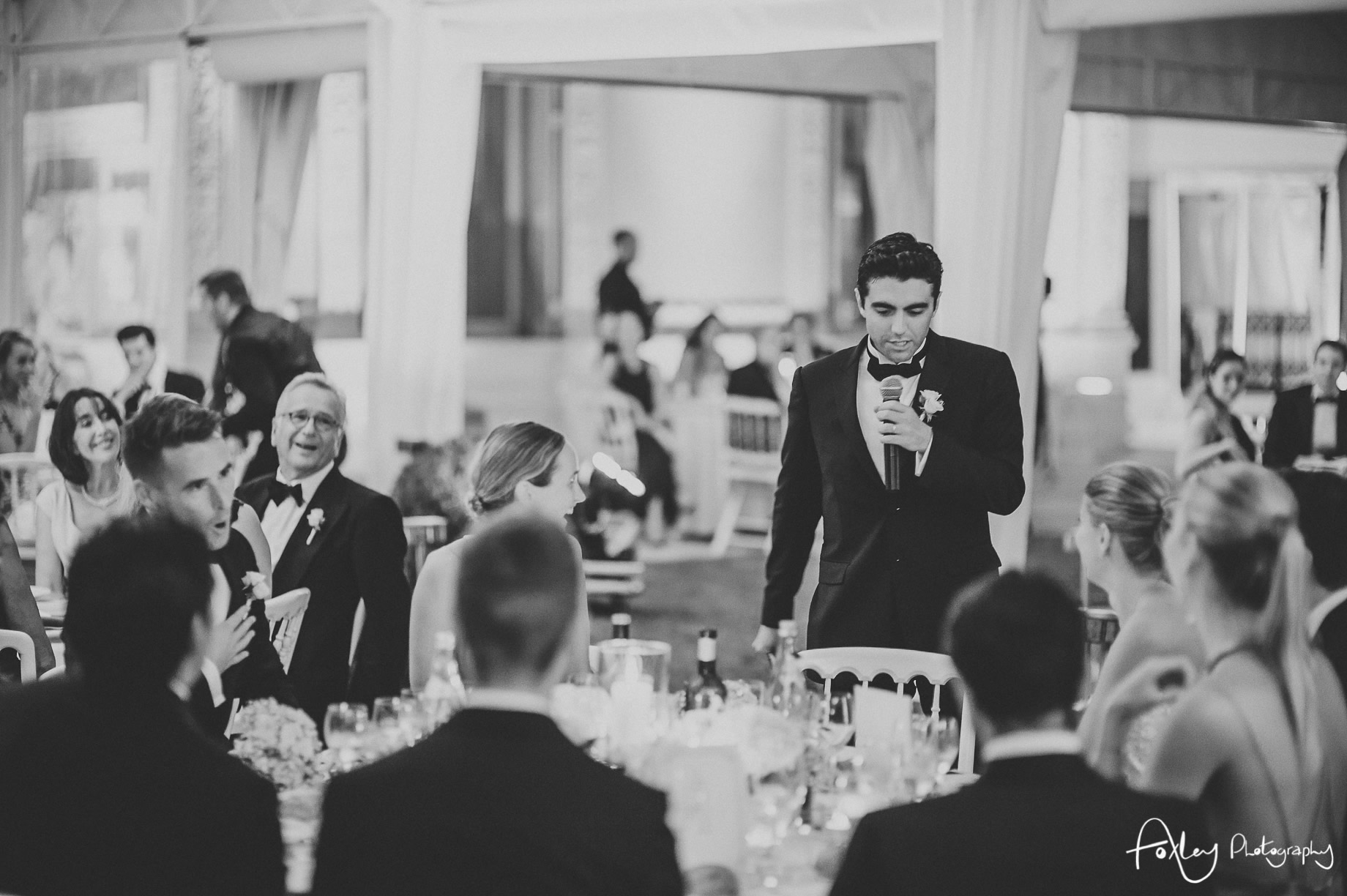 Jil and Will's Wedding at Villa Ephrussi De Rothschild 185