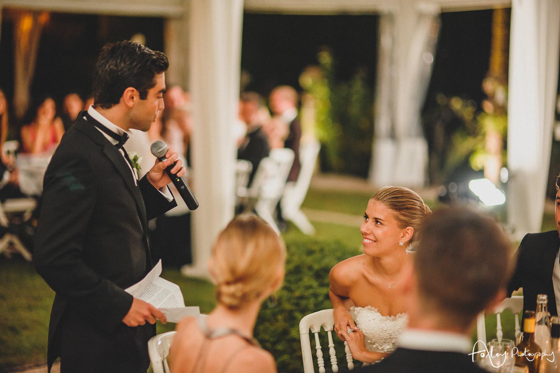 Jil and Will's Wedding at Villa Ephrussi De Rothschild 186