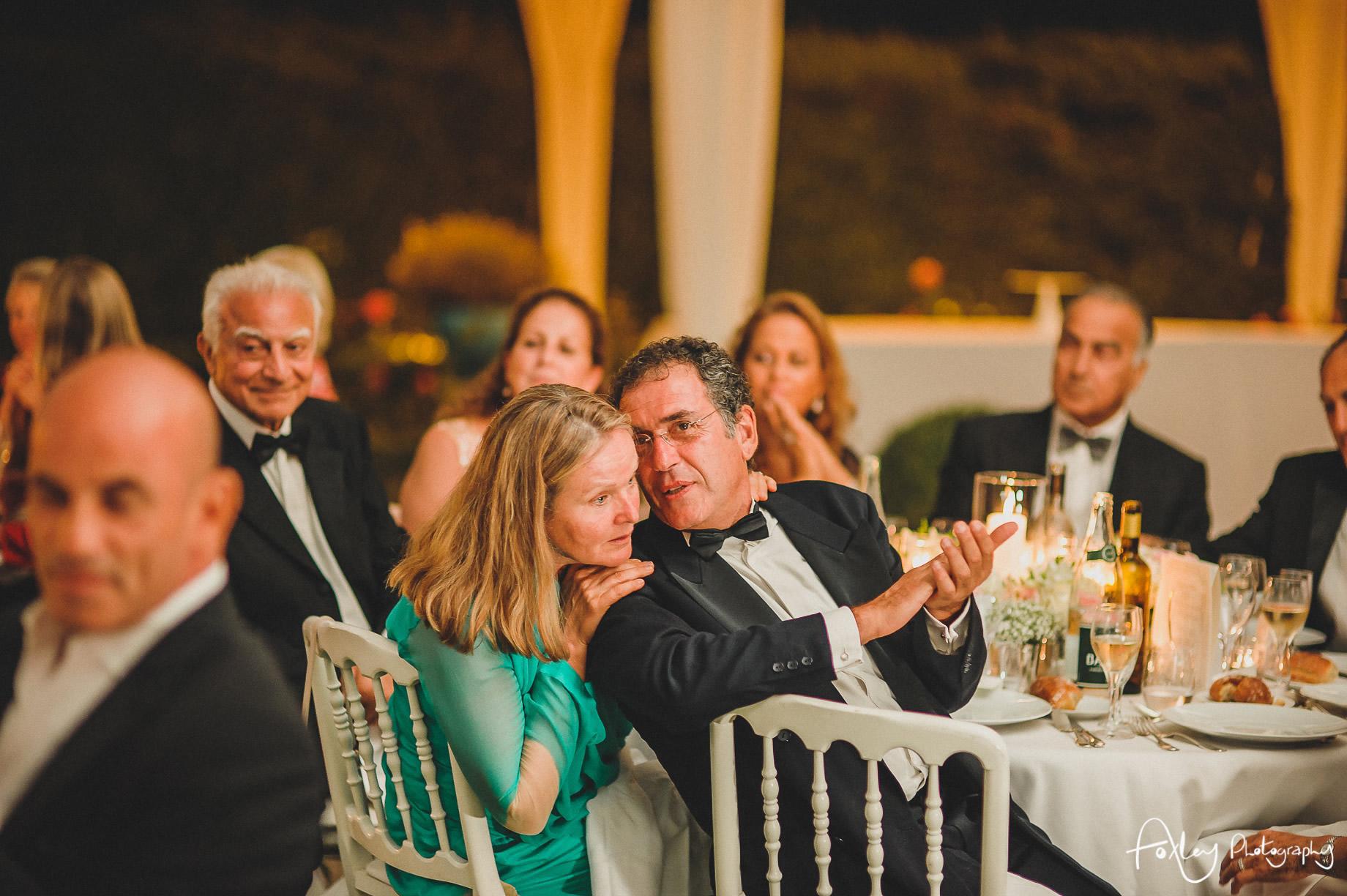 Jil and Will's Wedding at Villa Ephrussi De Rothschild 188