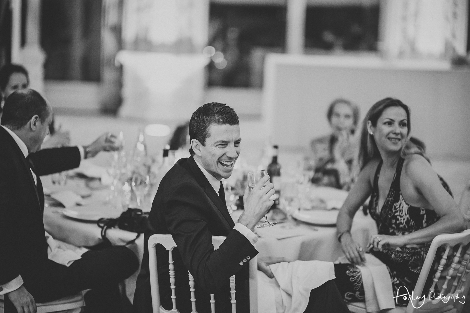 Jil and Will's Wedding at Villa Ephrussi De Rothschild 192