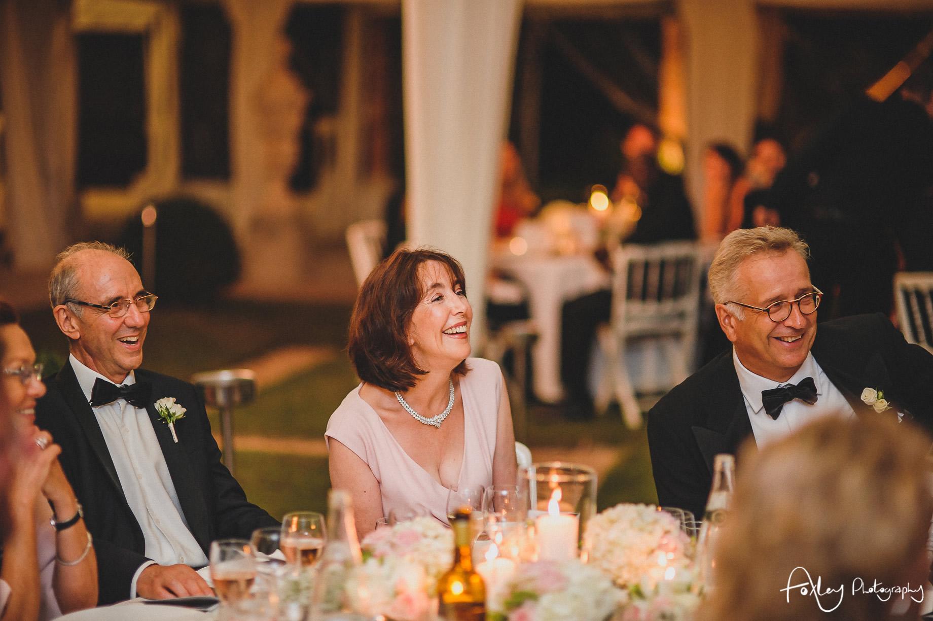 Jil and Will's Wedding at Villa Ephrussi De Rothschild 198