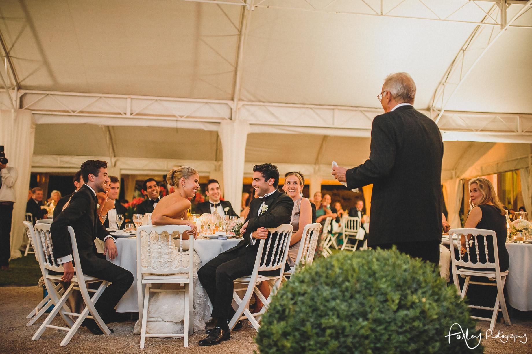Jil and Will's Wedding at Villa Ephrussi De Rothschild 200