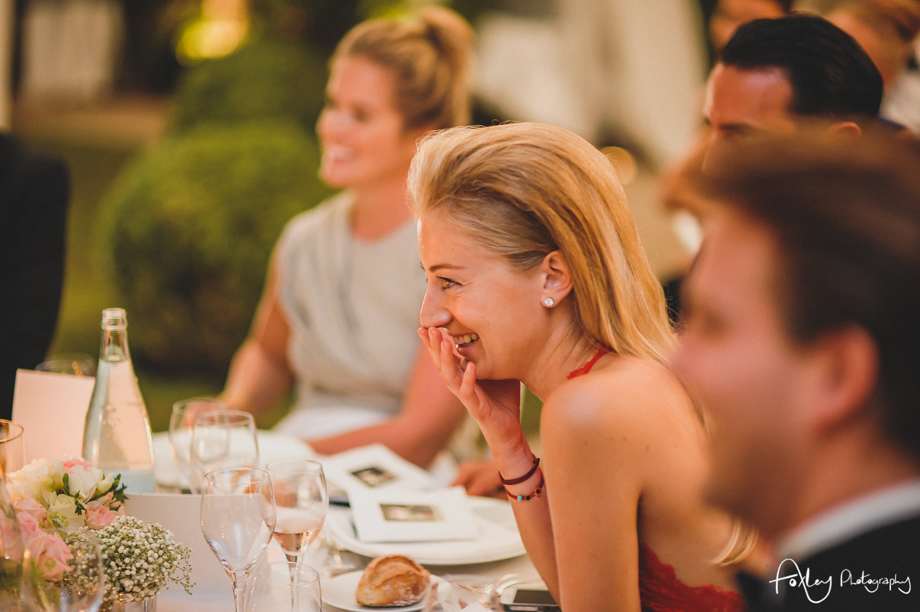 Jil and Will's Wedding at Villa Ephrussi De Rothschild 201