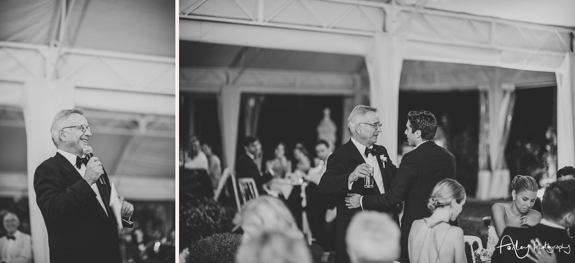 Jil and Will's Wedding at Villa Ephrussi De Rothschild 202