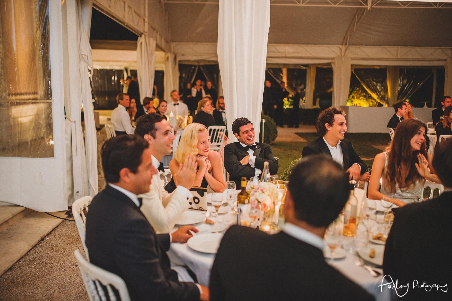 Jil and Will's Wedding at Villa Ephrussi De Rothschild 204