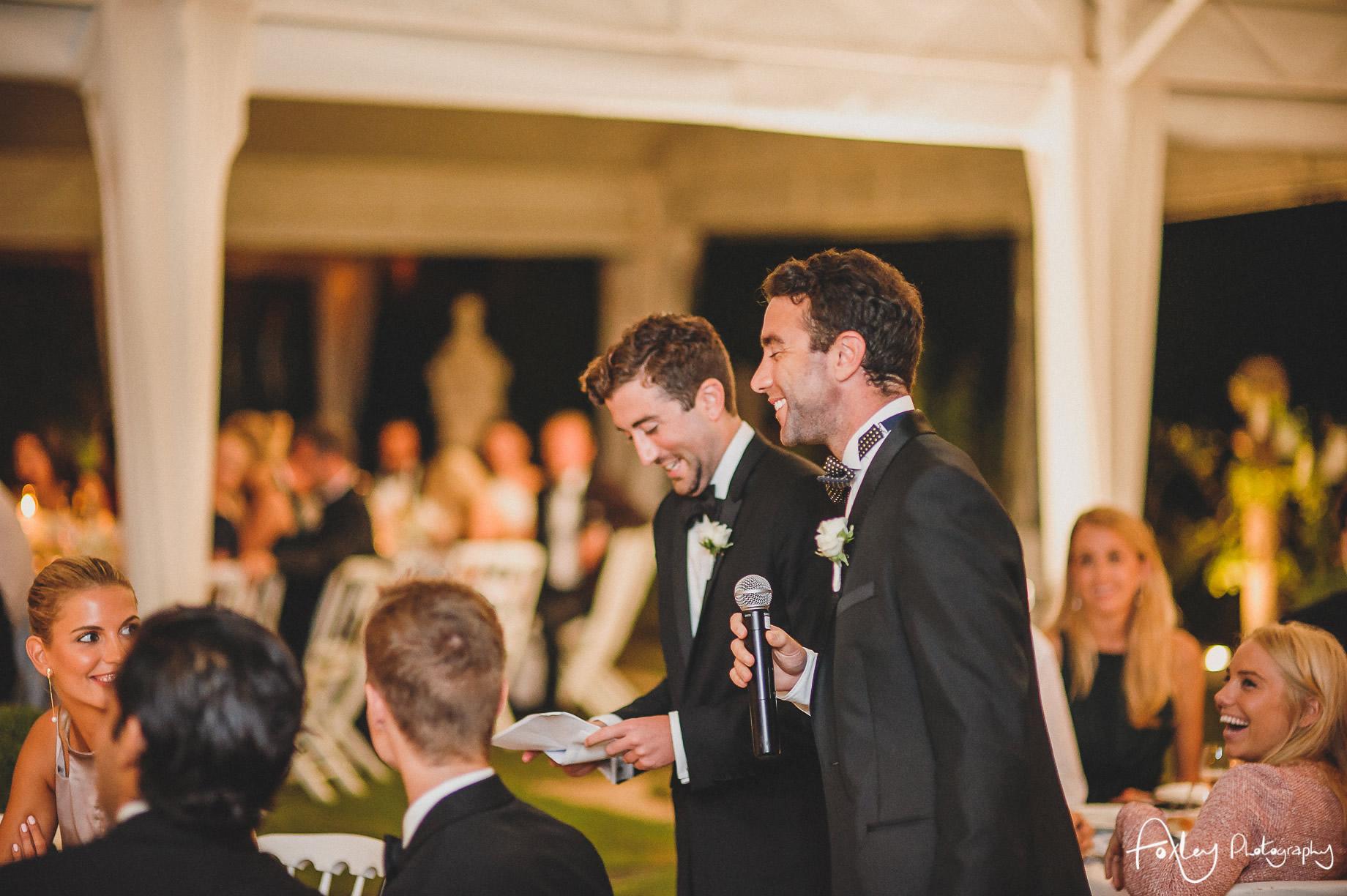 Jil and Will's Wedding at Villa Ephrussi De Rothschild 205