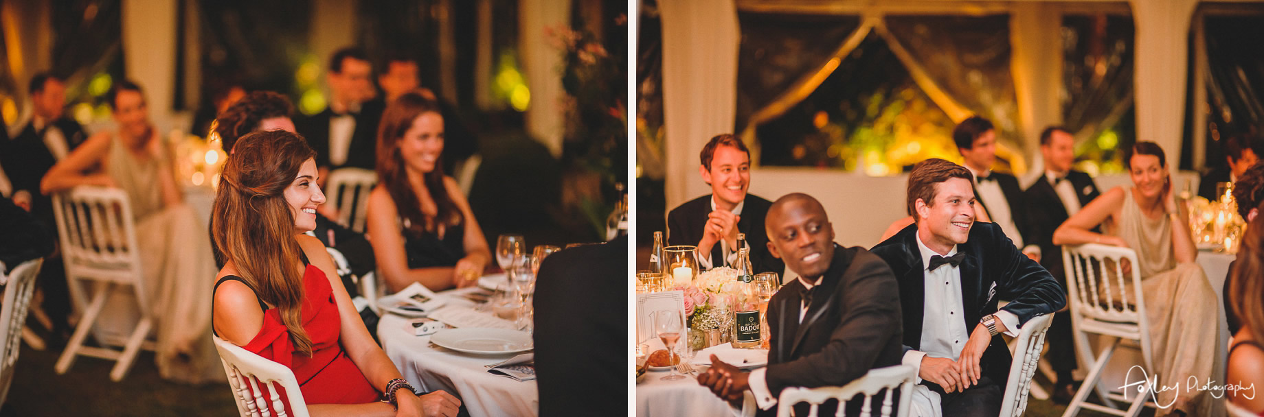Jil and Will's Wedding at Villa Ephrussi De Rothschild 207