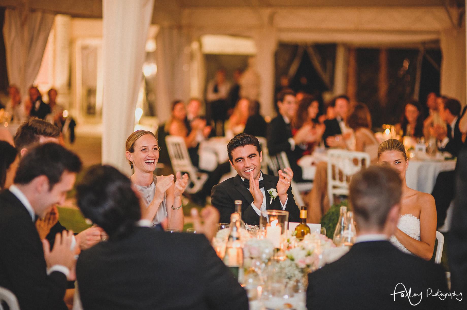 Jil and Will's Wedding at Villa Ephrussi De Rothschild 209