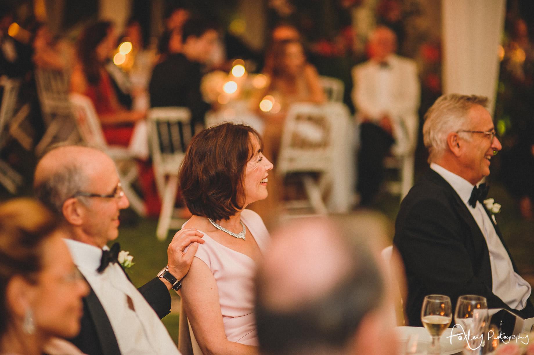 Jil and Will's Wedding at Villa Ephrussi De Rothschild 210