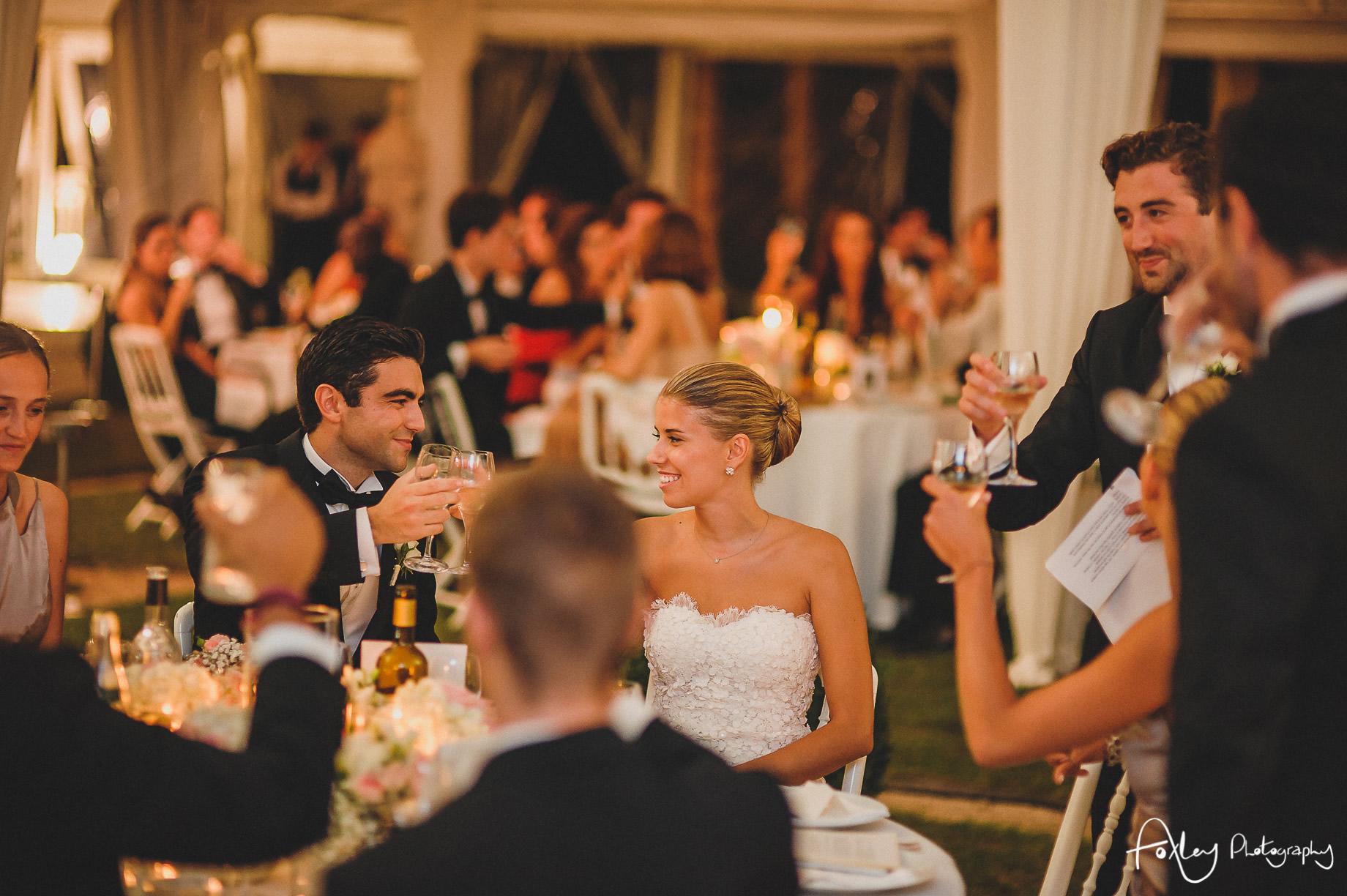 Jil and Will's Wedding at Villa Ephrussi De Rothschild 212
