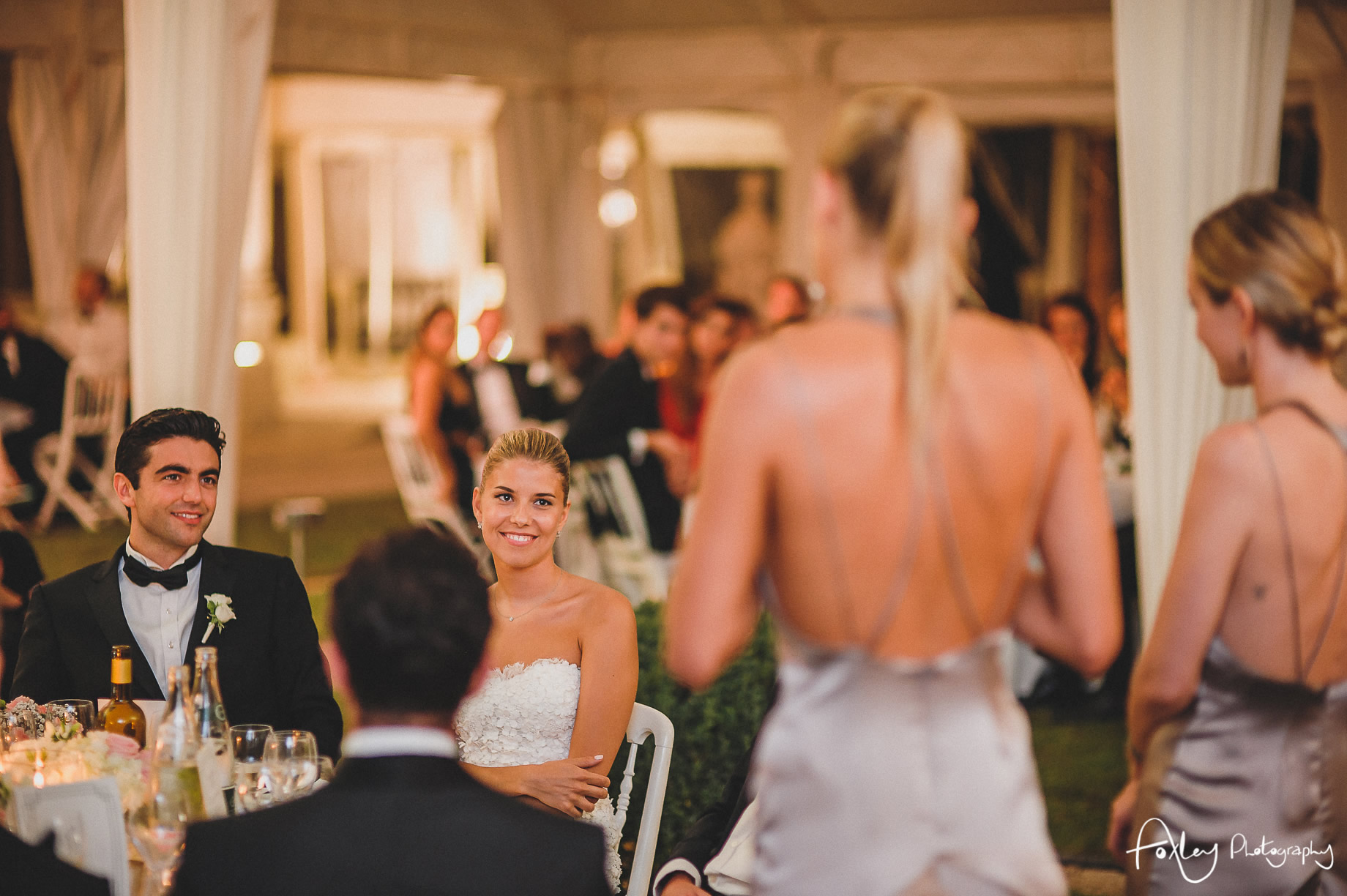 Jil and Will's Wedding at Villa Ephrussi De Rothschild 213