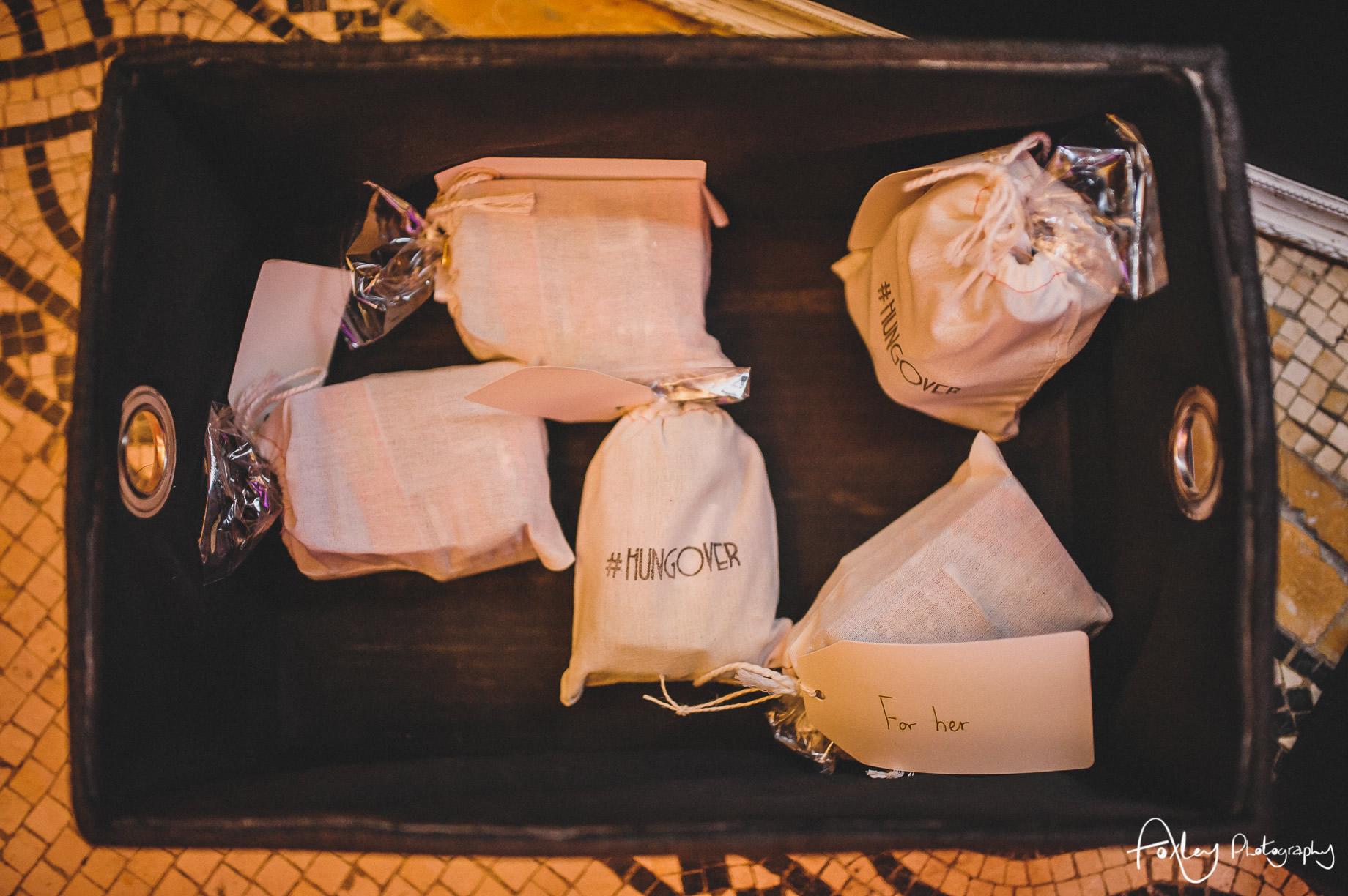 Jil and Will's Wedding at Villa Ephrussi De Rothschild 217