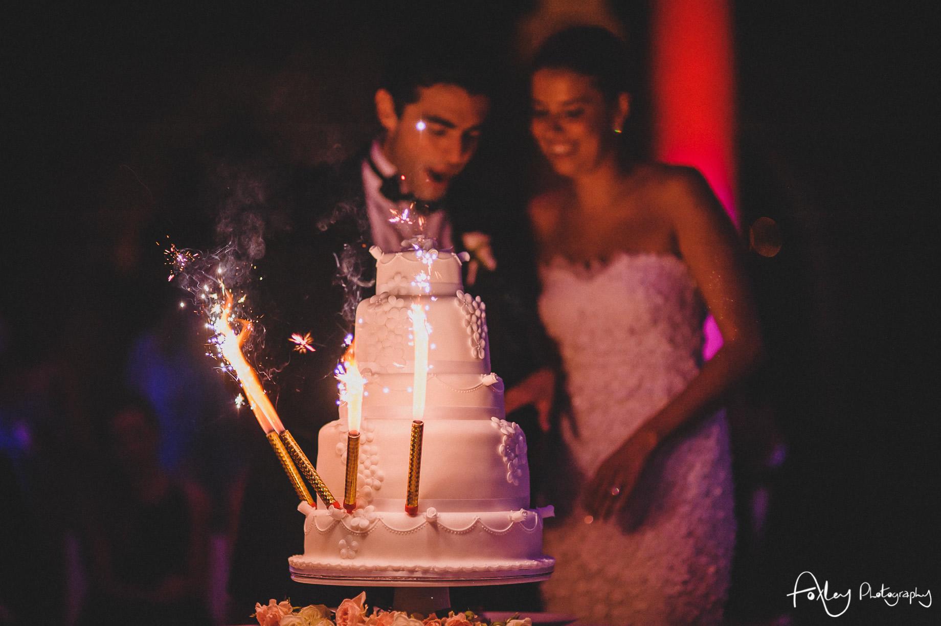 Jil and Will's Wedding at Villa Ephrussi De Rothschild 218
