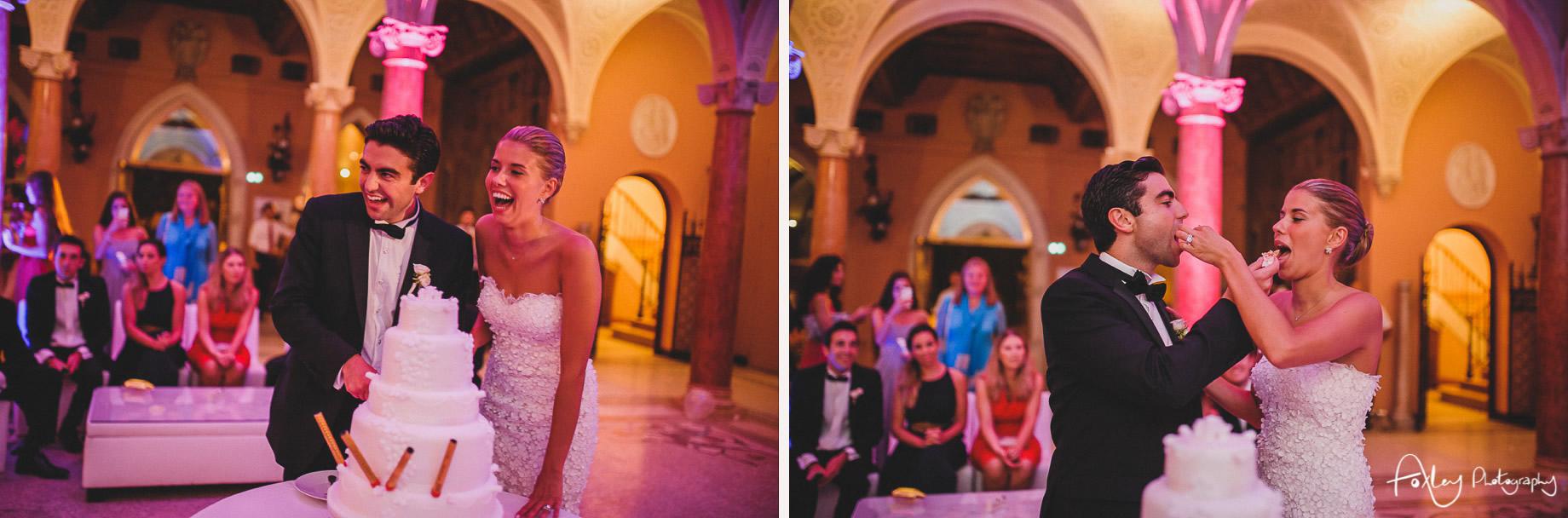 Jil and Will's Wedding at Villa Ephrussi De Rothschild 219