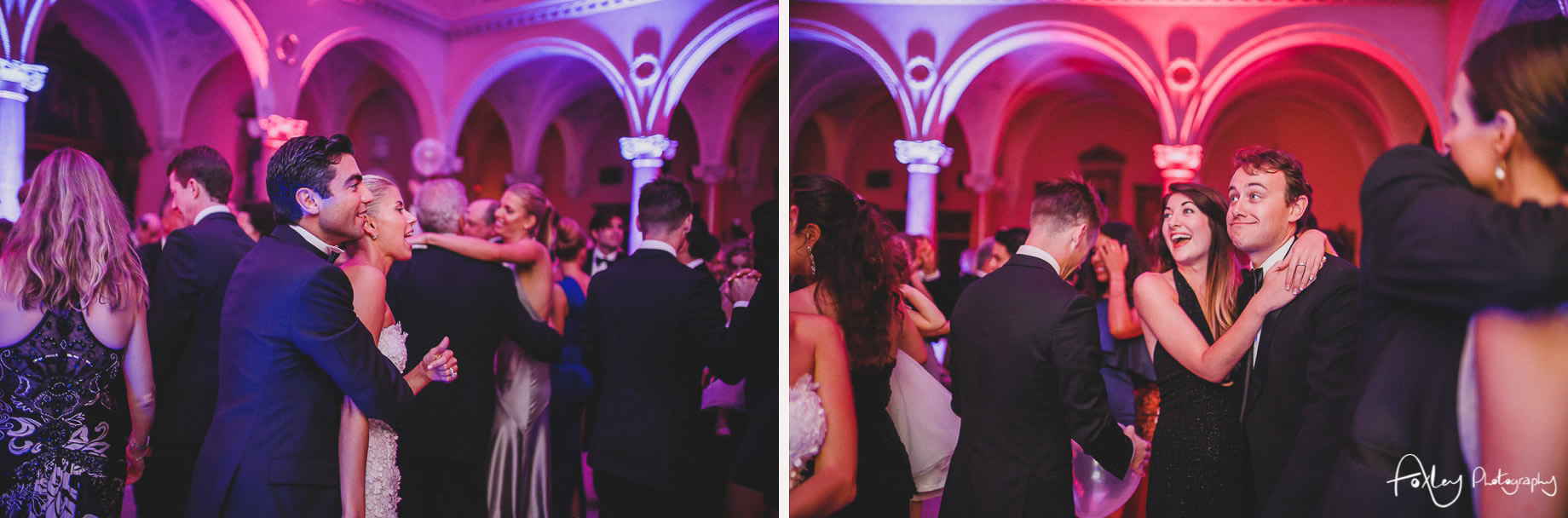 Jil and Will's Wedding at Villa Ephrussi De Rothschild 233