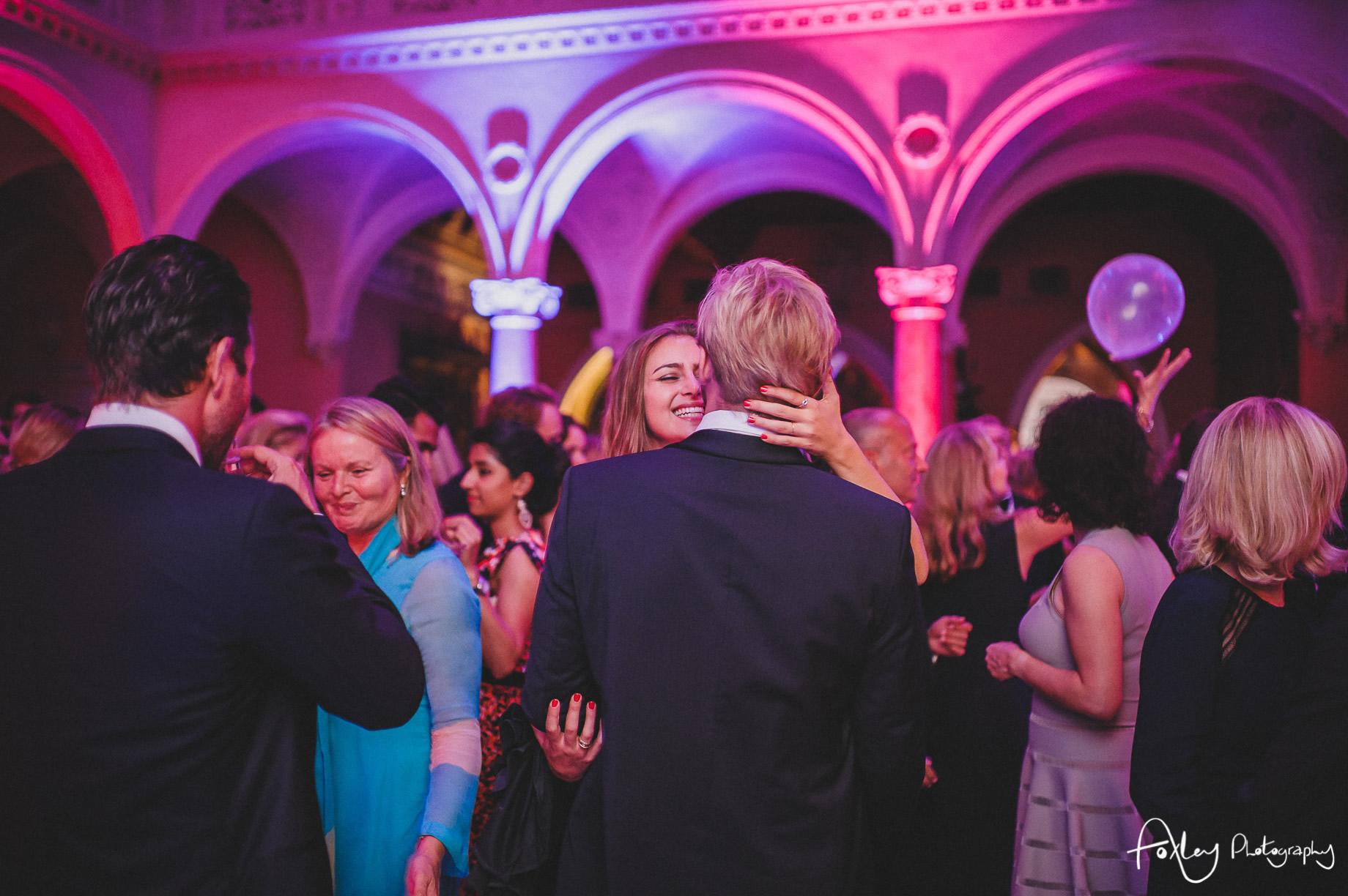Jil and Will's Wedding at Villa Ephrussi De Rothschild 240