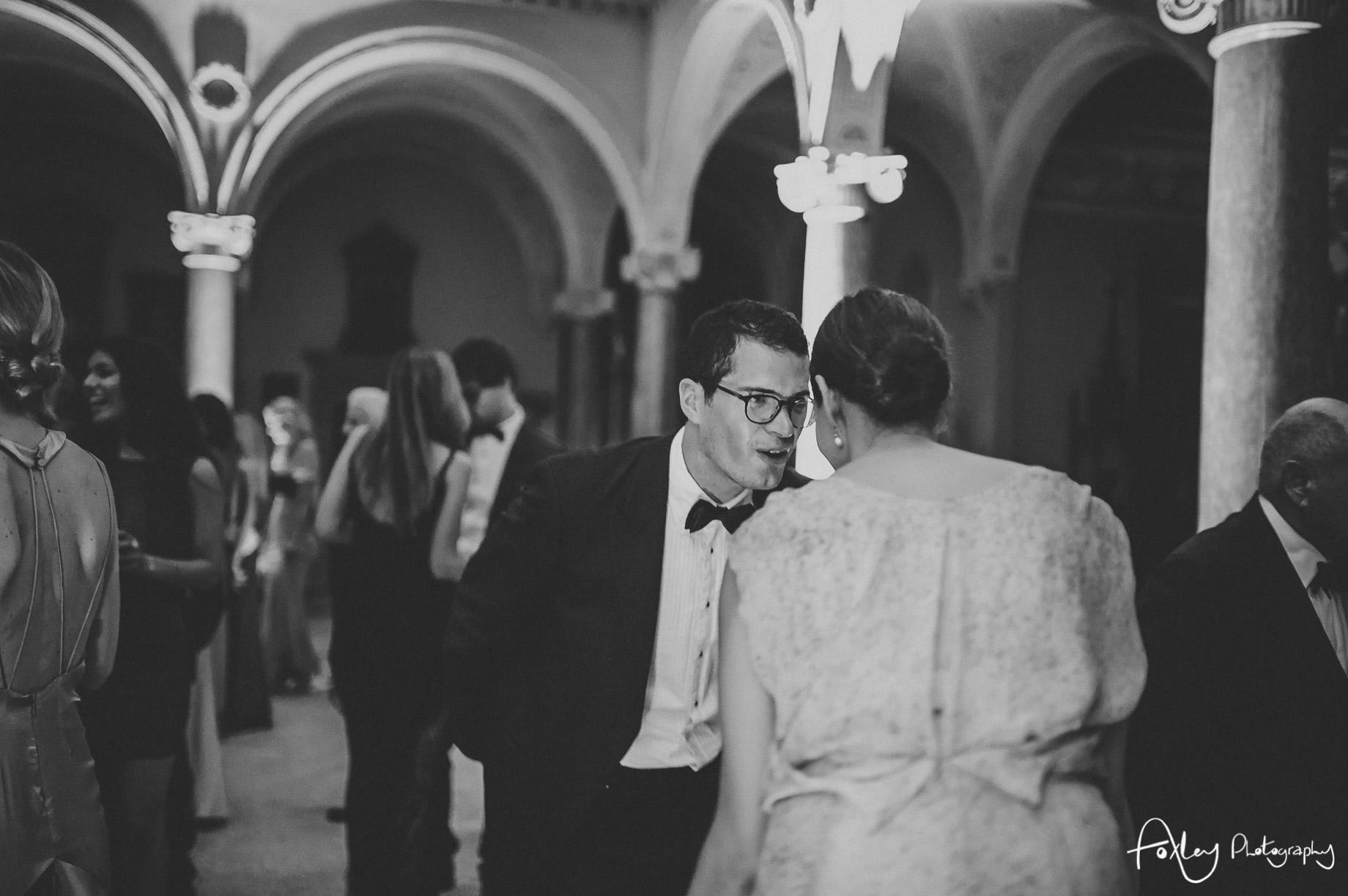 Jil and Will's Wedding at Villa Ephrussi De Rothschild 243