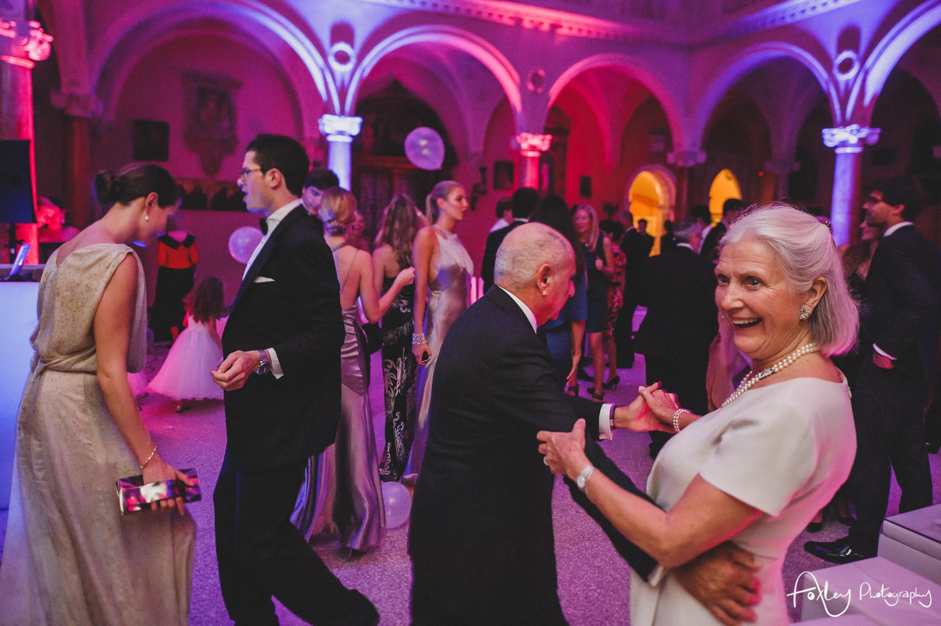 Jil and Will's Wedding at Villa Ephrussi De Rothschild 244