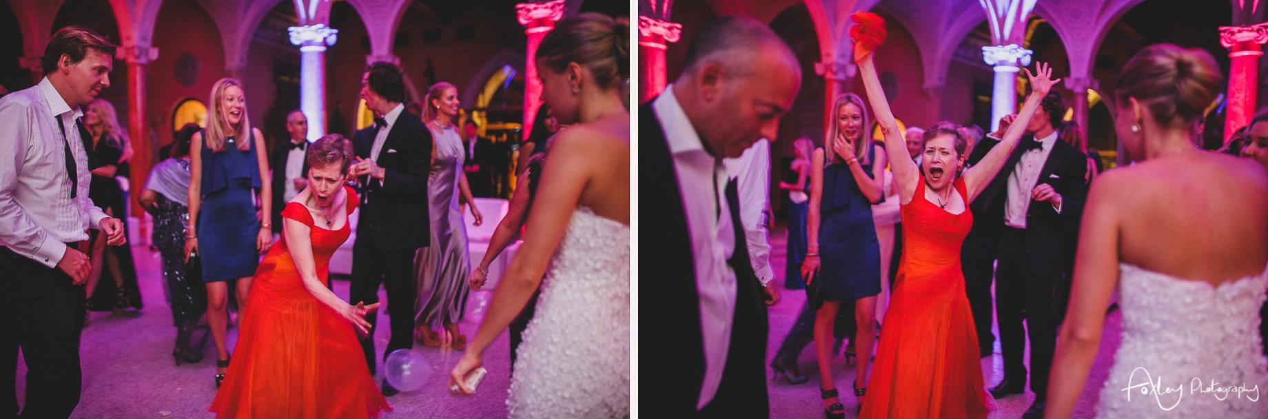 Jil and Will's Wedding at Villa Ephrussi De Rothschild 245