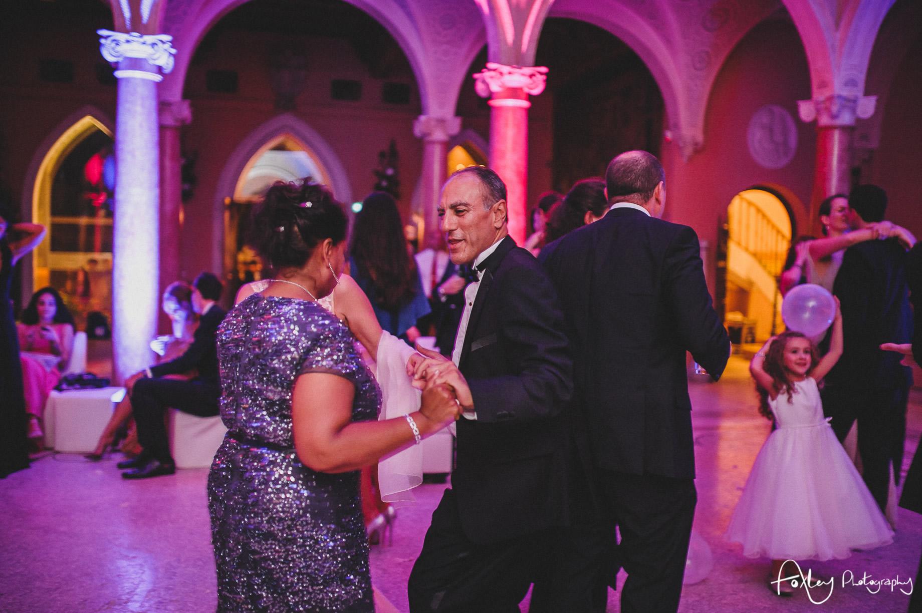 Jil and Will's Wedding at Villa Ephrussi De Rothschild 251
