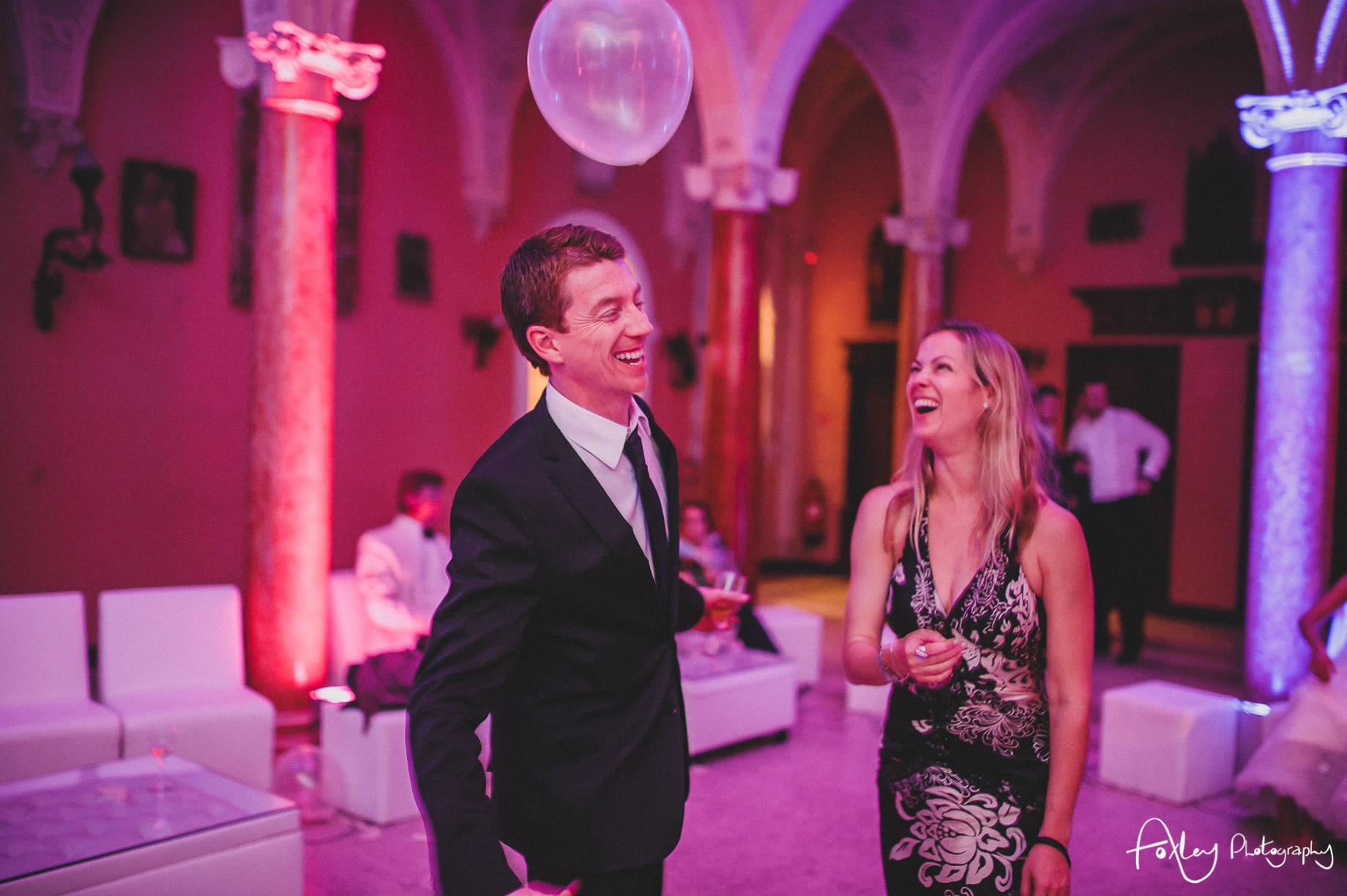 Jil and Will's Wedding at Villa Ephrussi De Rothschild 252