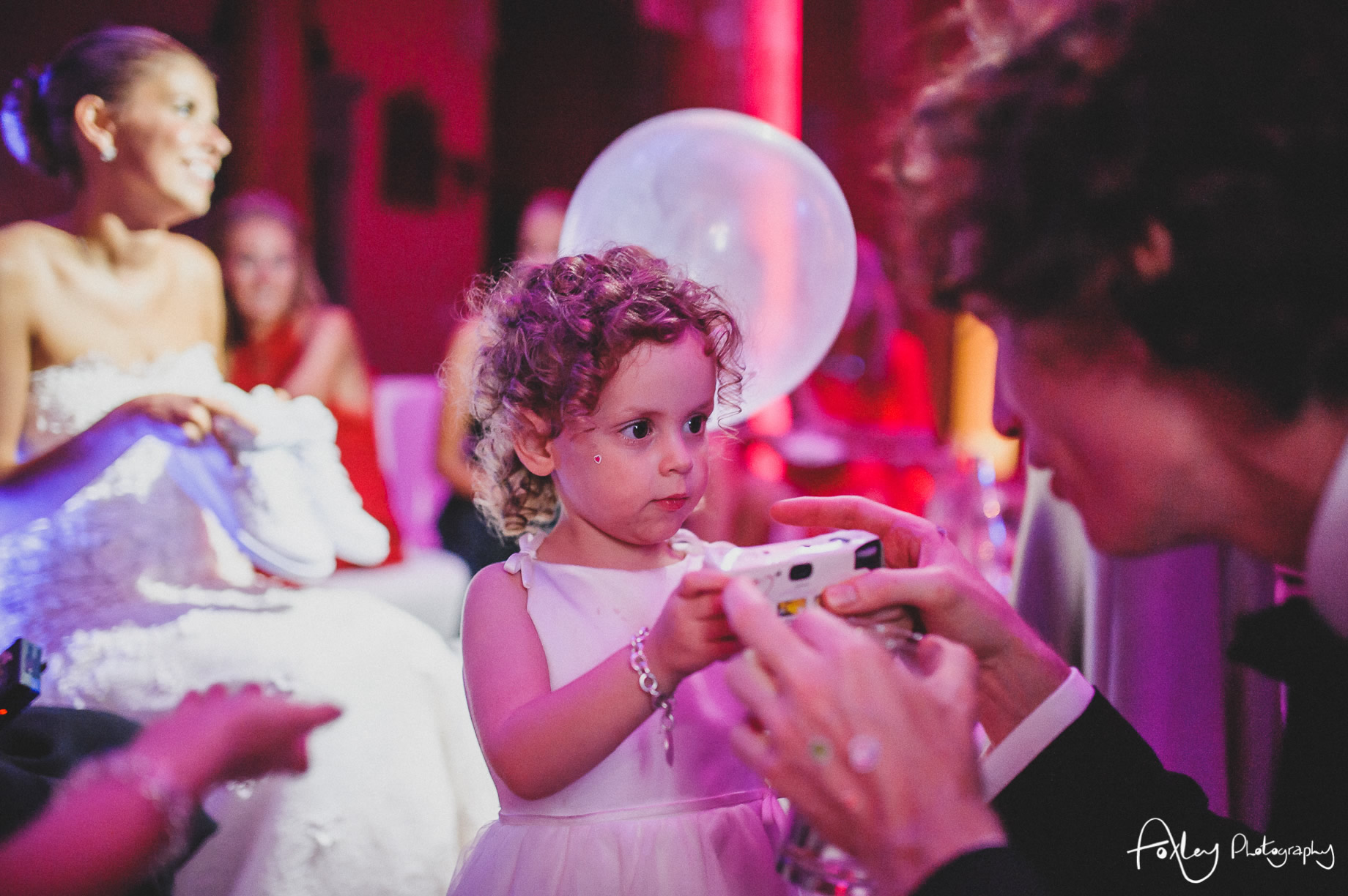 Jil and Will's Wedding at Villa Ephrussi De Rothschild 254
