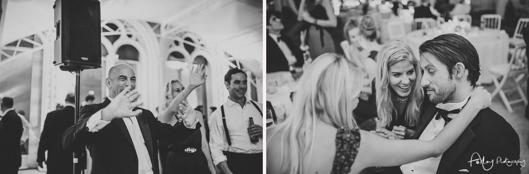Jil and Will's Wedding at Villa Ephrussi De Rothschild 262
