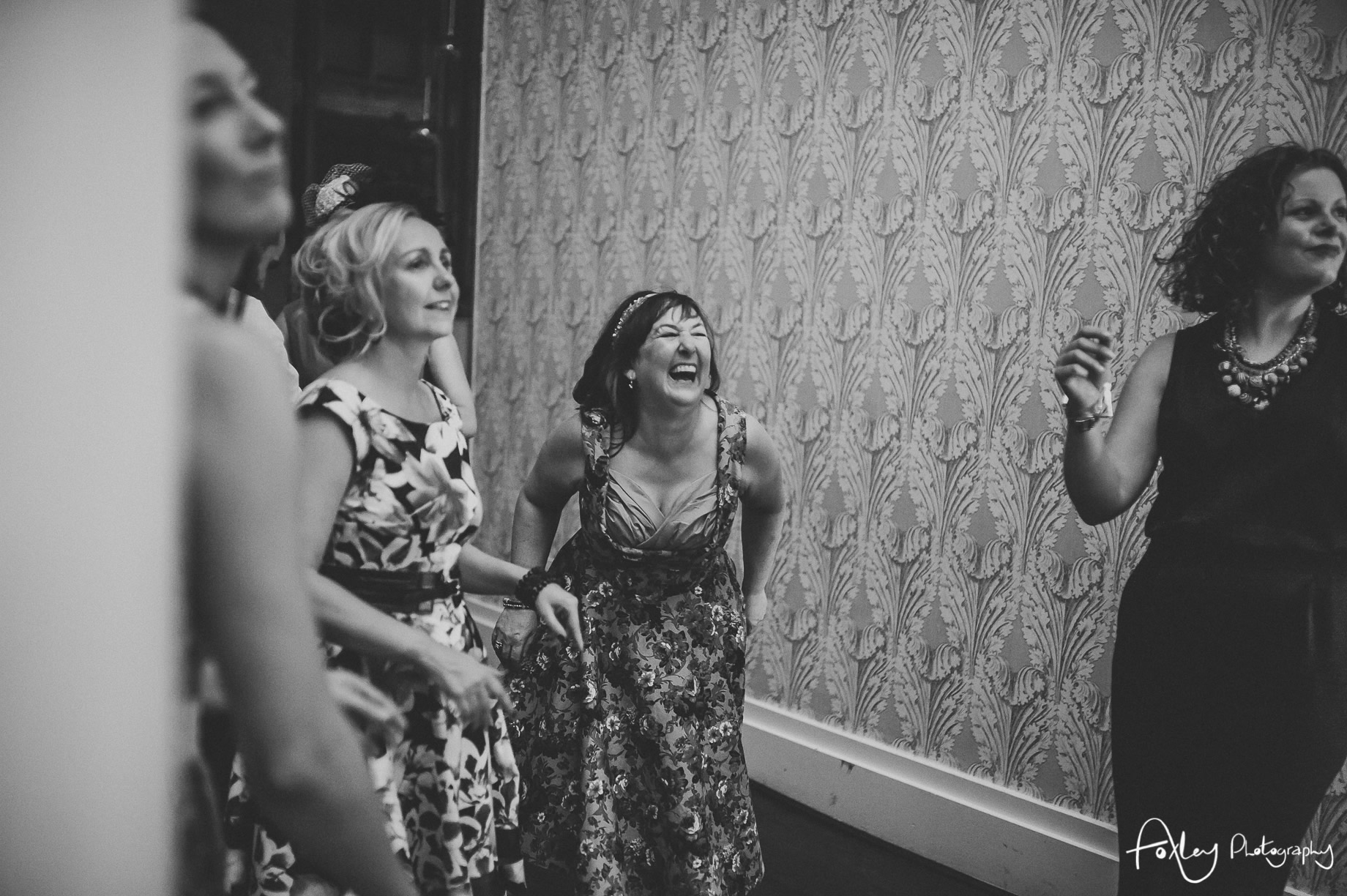 Lyndsey and Jon Wedding at Oh Me Oh My Liverpool 187