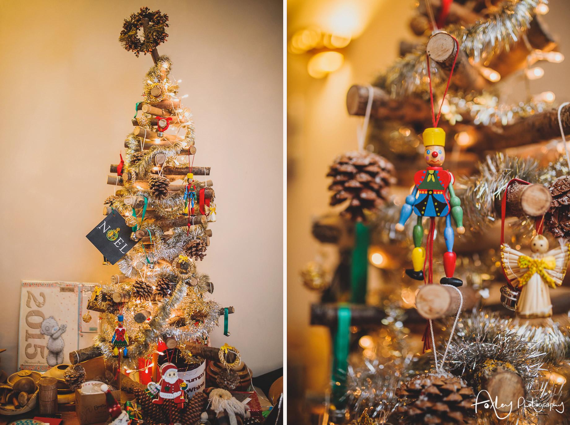 Christmas 2014 004