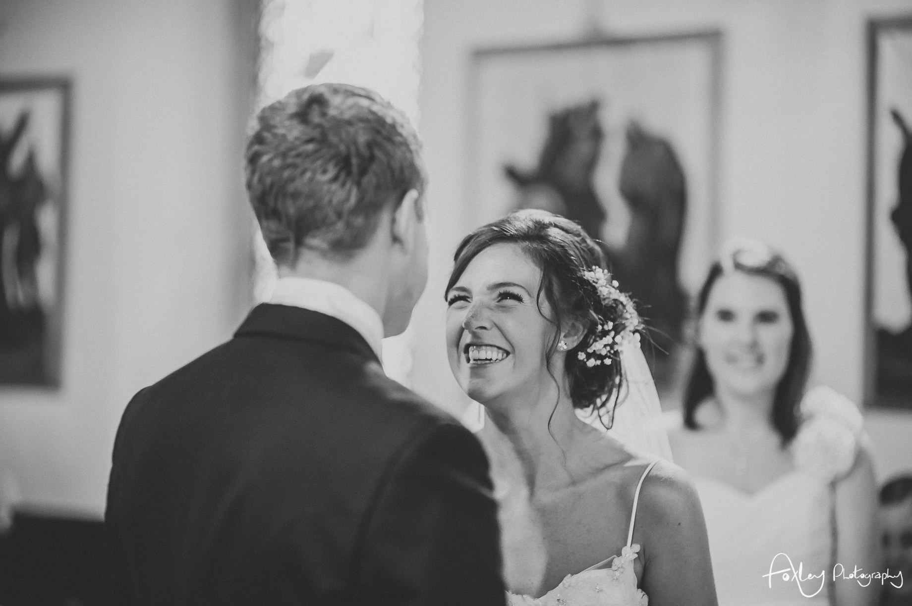 Claire and James' Wedding at Mitton Hall 088