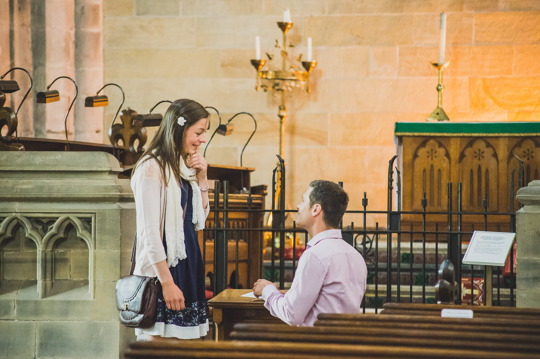 Rob's Proposal to Amy at Bolton Abbey 002
