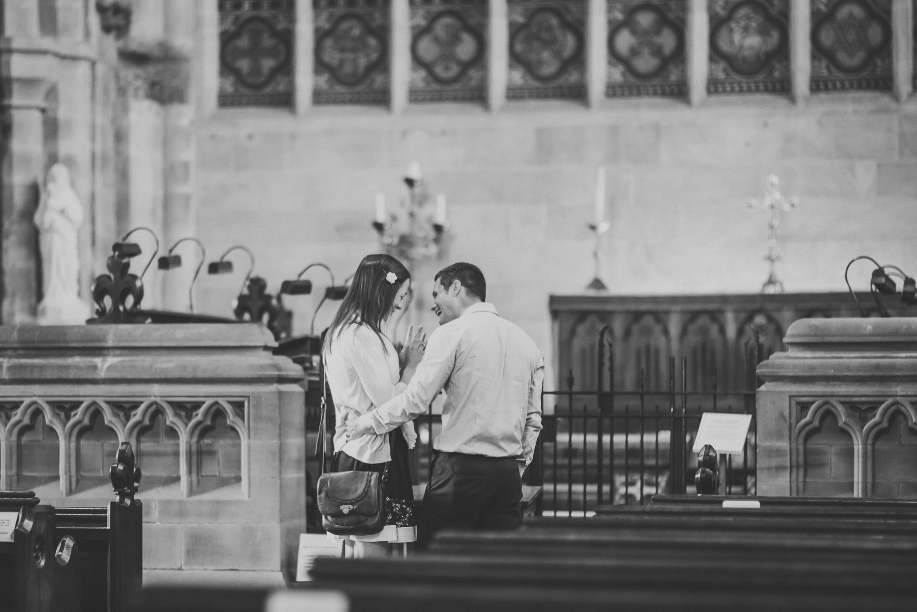 Rob's Proposal to Amy at Bolton Abbey 004
