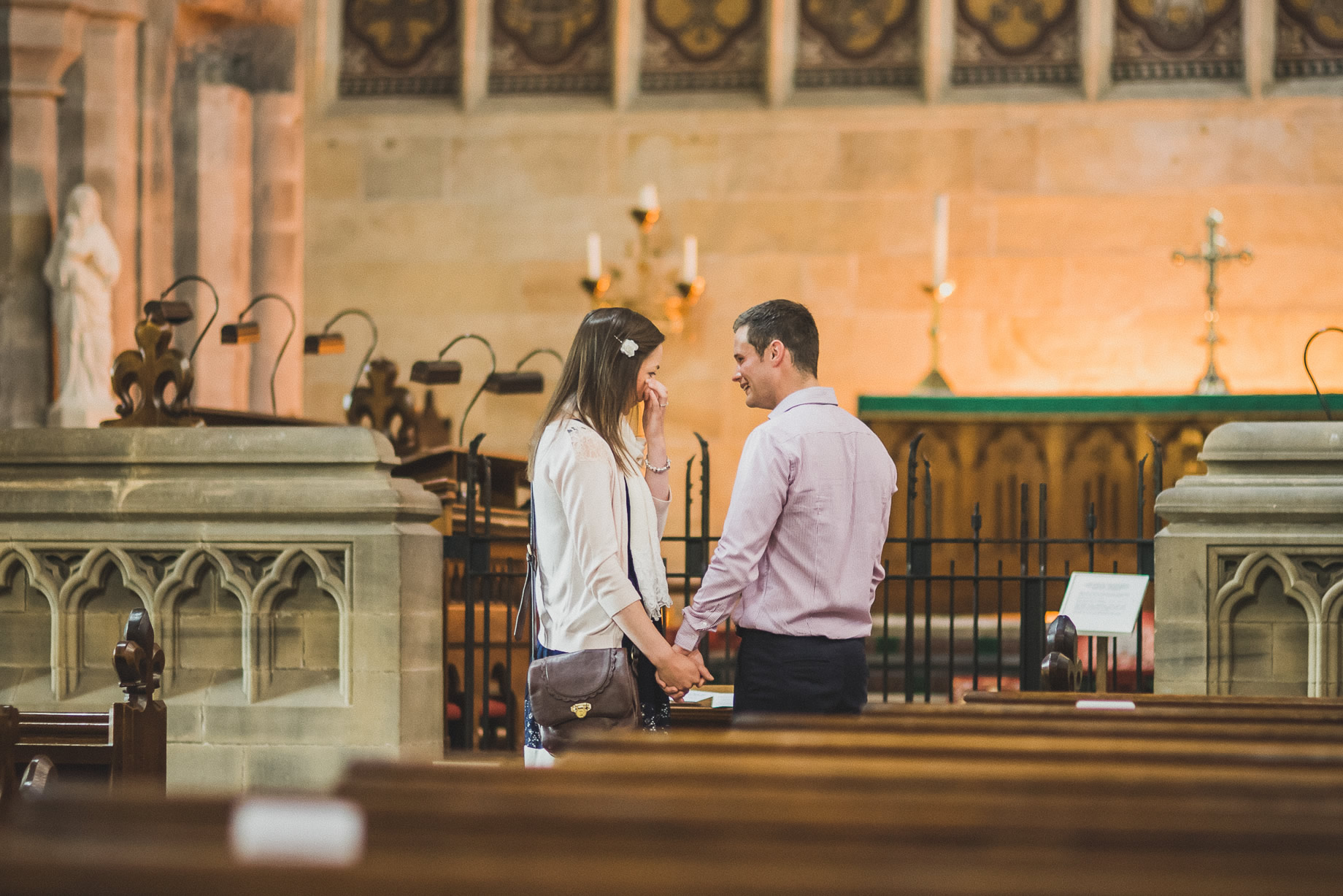 Rob's Proposal to Amy at Bolton Abbey 005