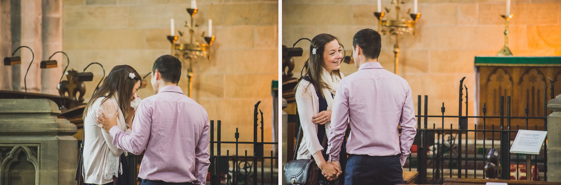 Rob's Proposal to Amy at Bolton Abbey 006