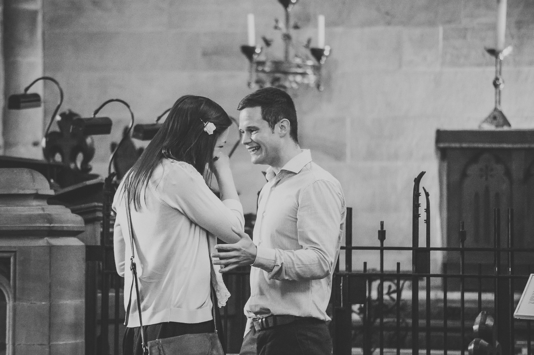 Rob's Proposal to Amy at Bolton Abbey 007