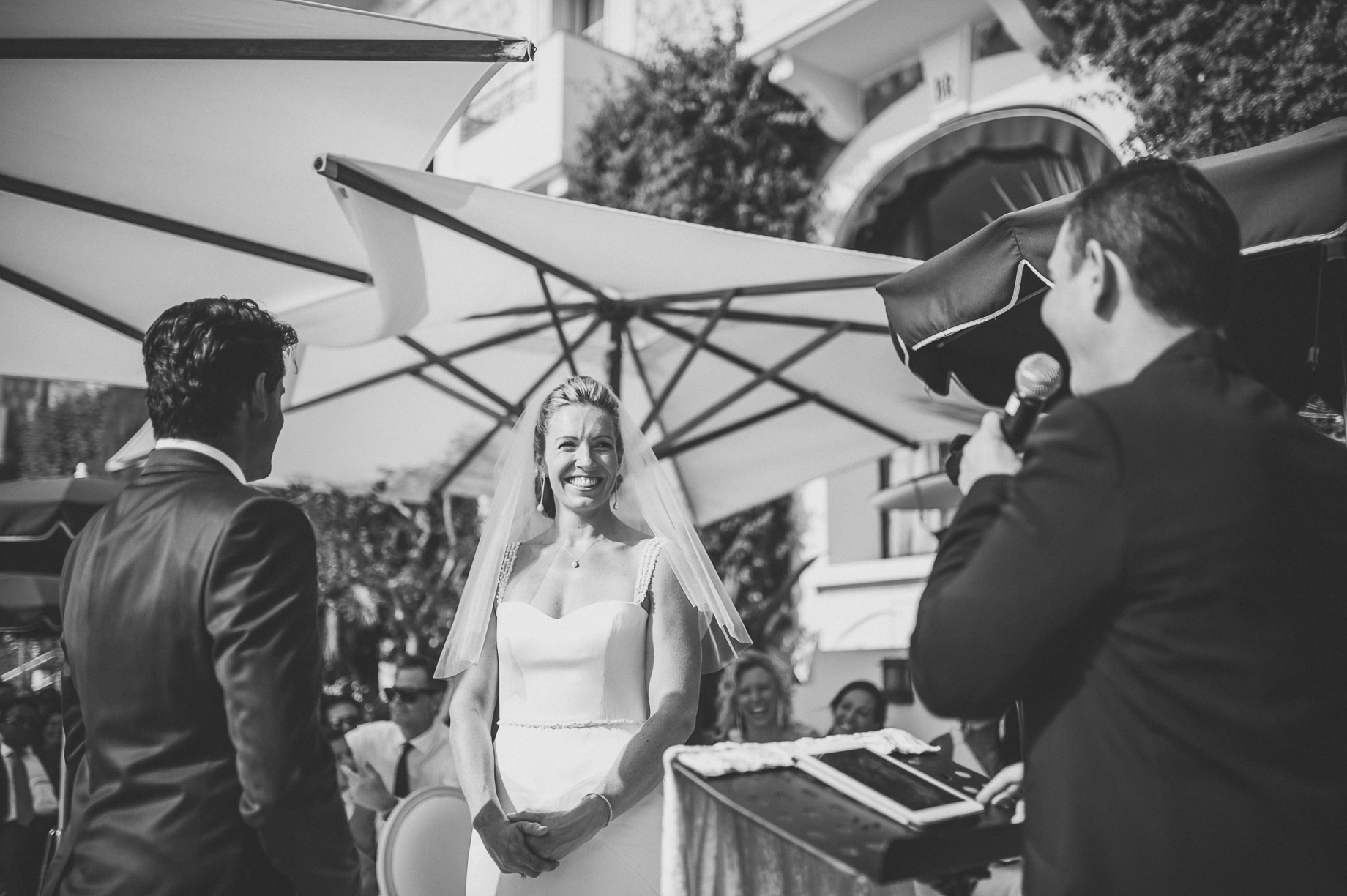 Jen and Priyan's Wedding - A Preview 005