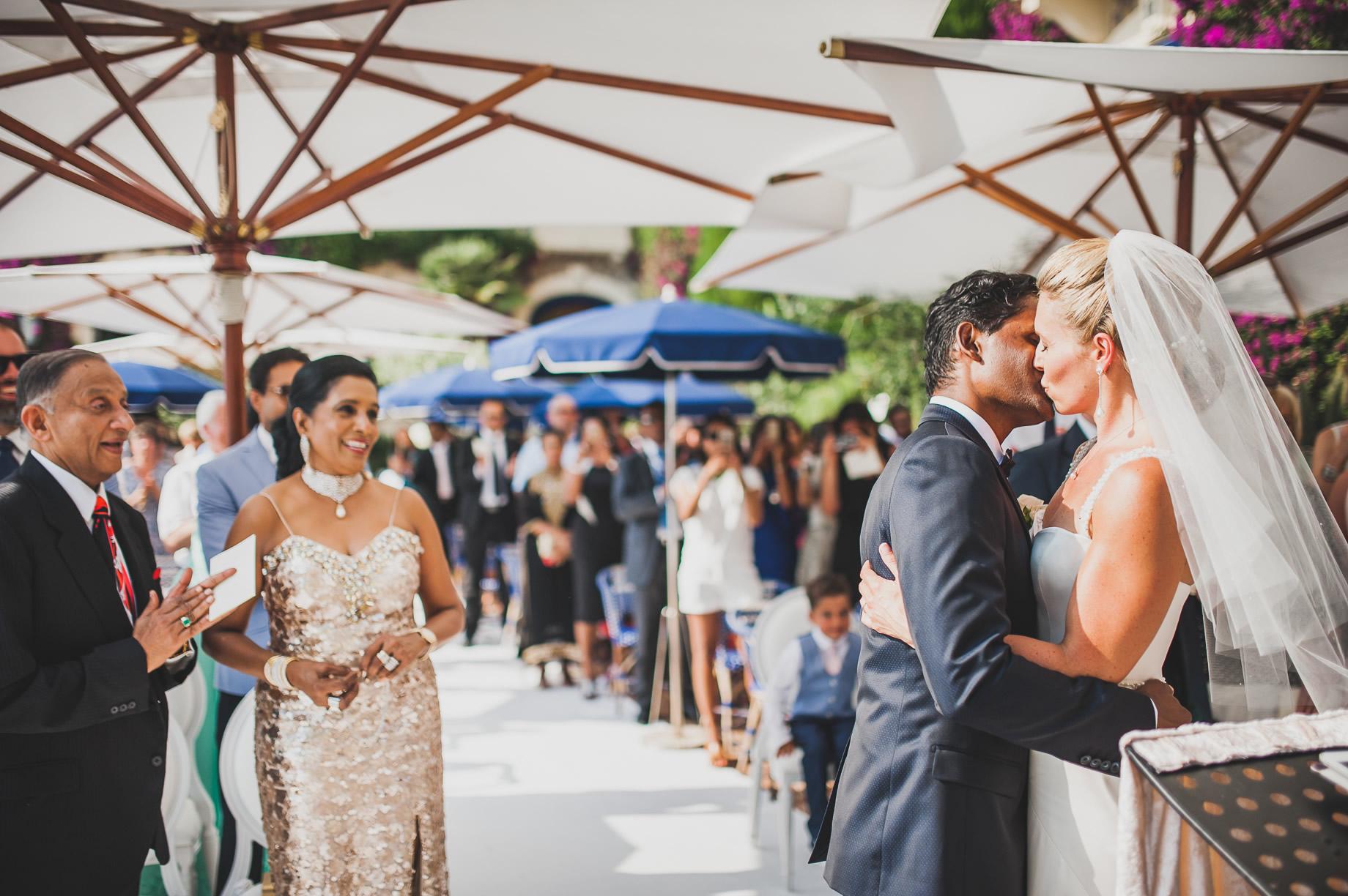 Jen and Priyan's Wedding - A Preview 007